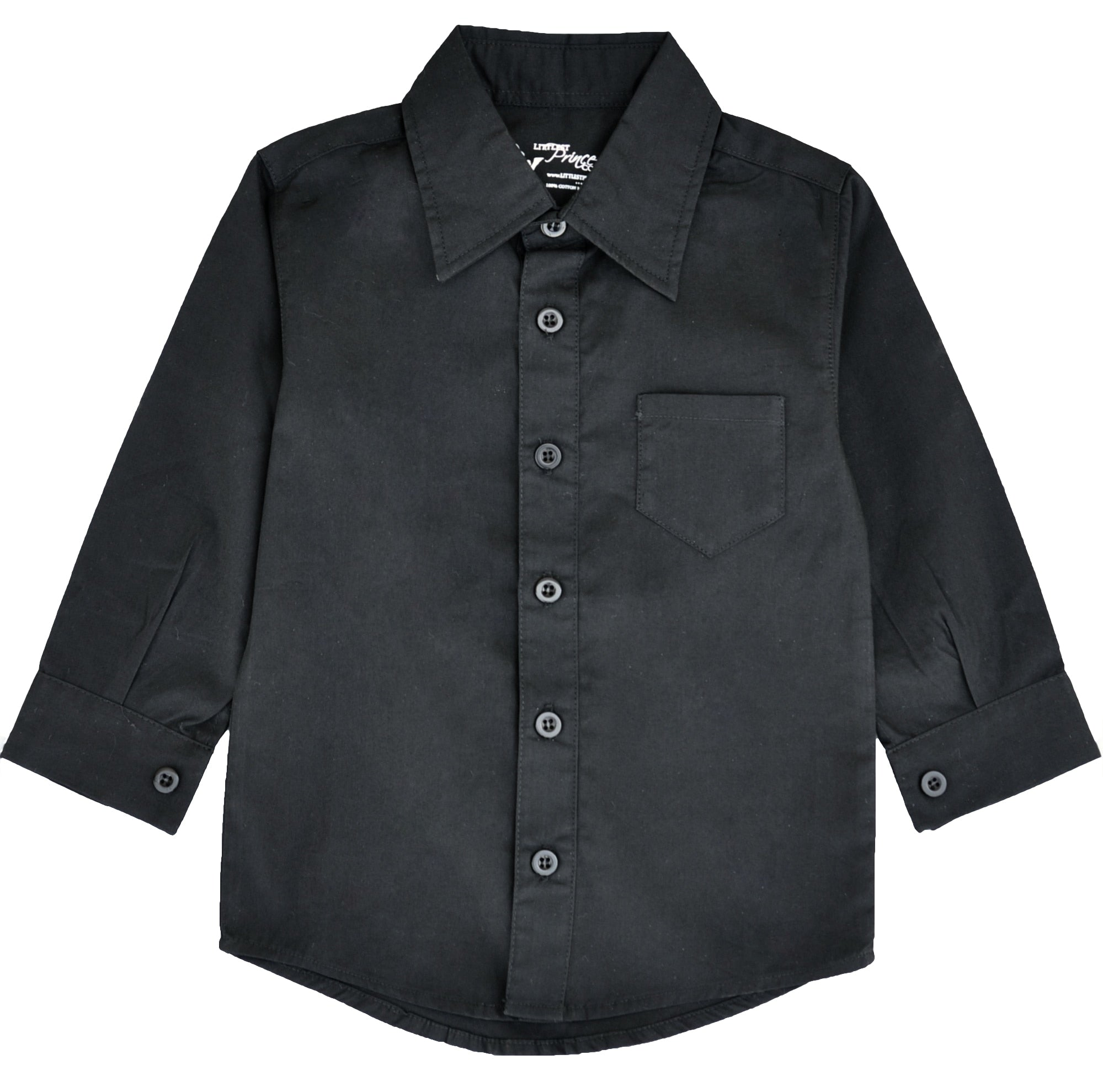 black-dress-shirt.jpg