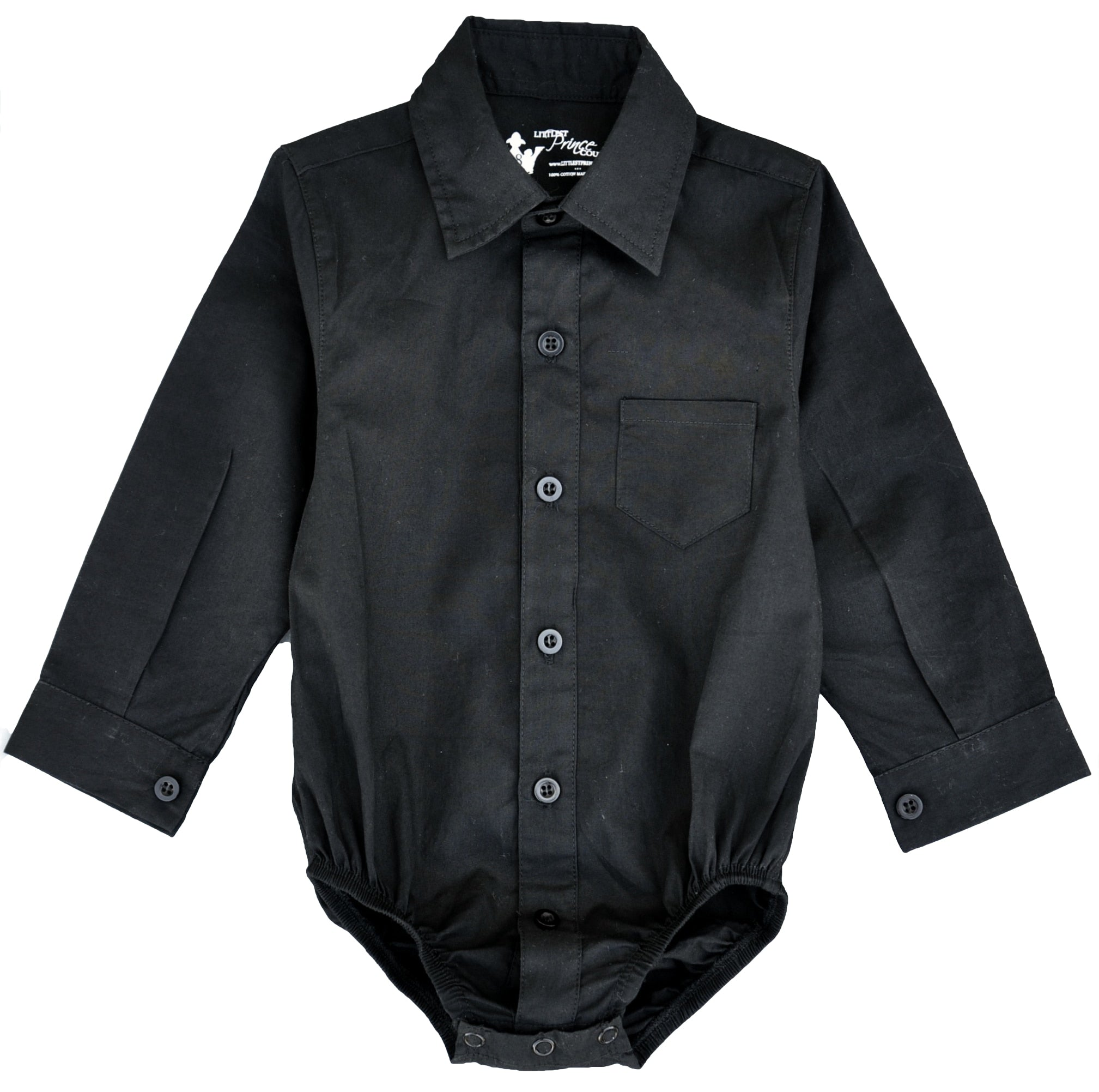 black-dress-shirt-onesie.jpg