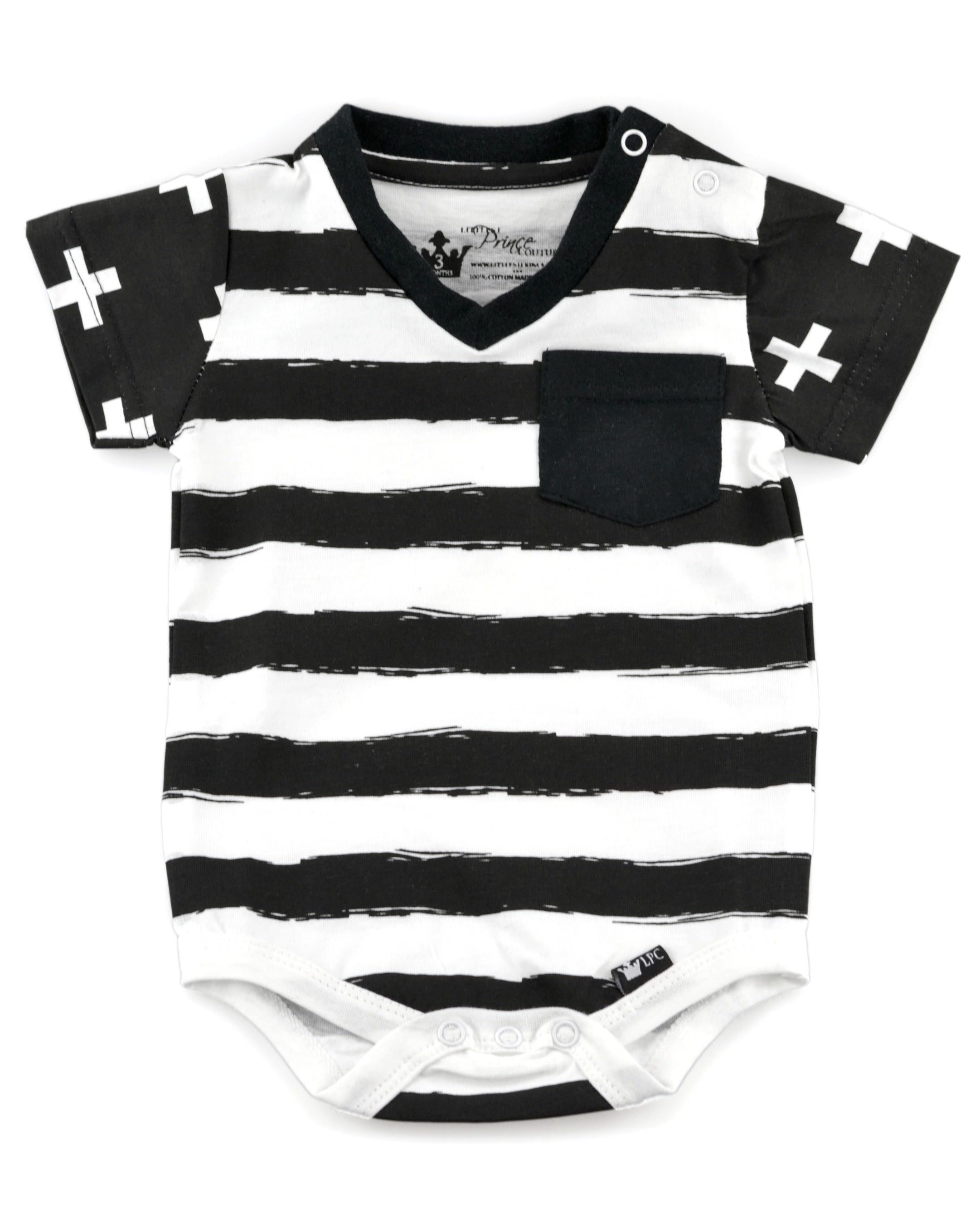 black-white-stripe-swiss-plus-v-neck-bodysuit.jpg