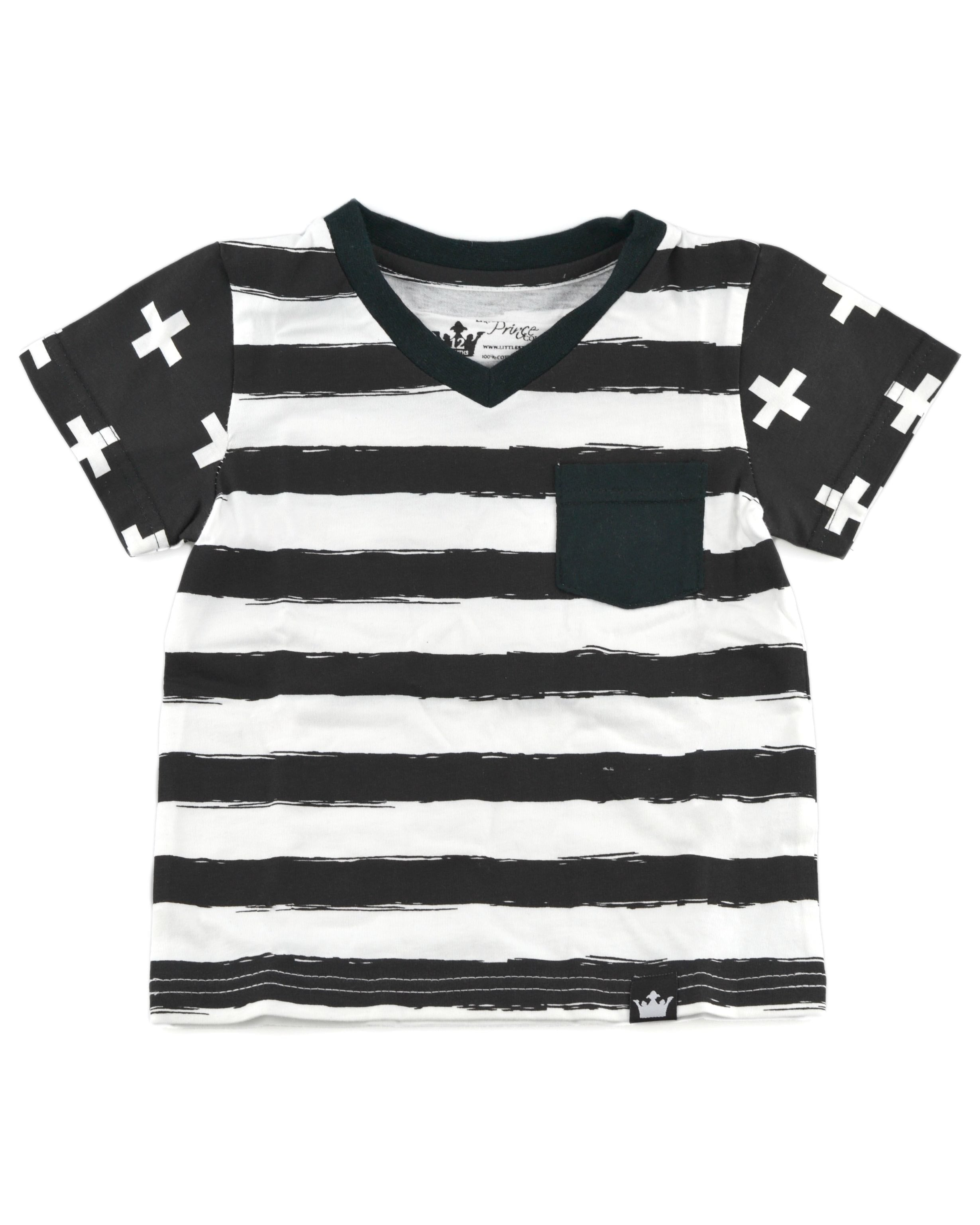 black-white-stripe-swiss-plus-v-neck-shirt.jpg