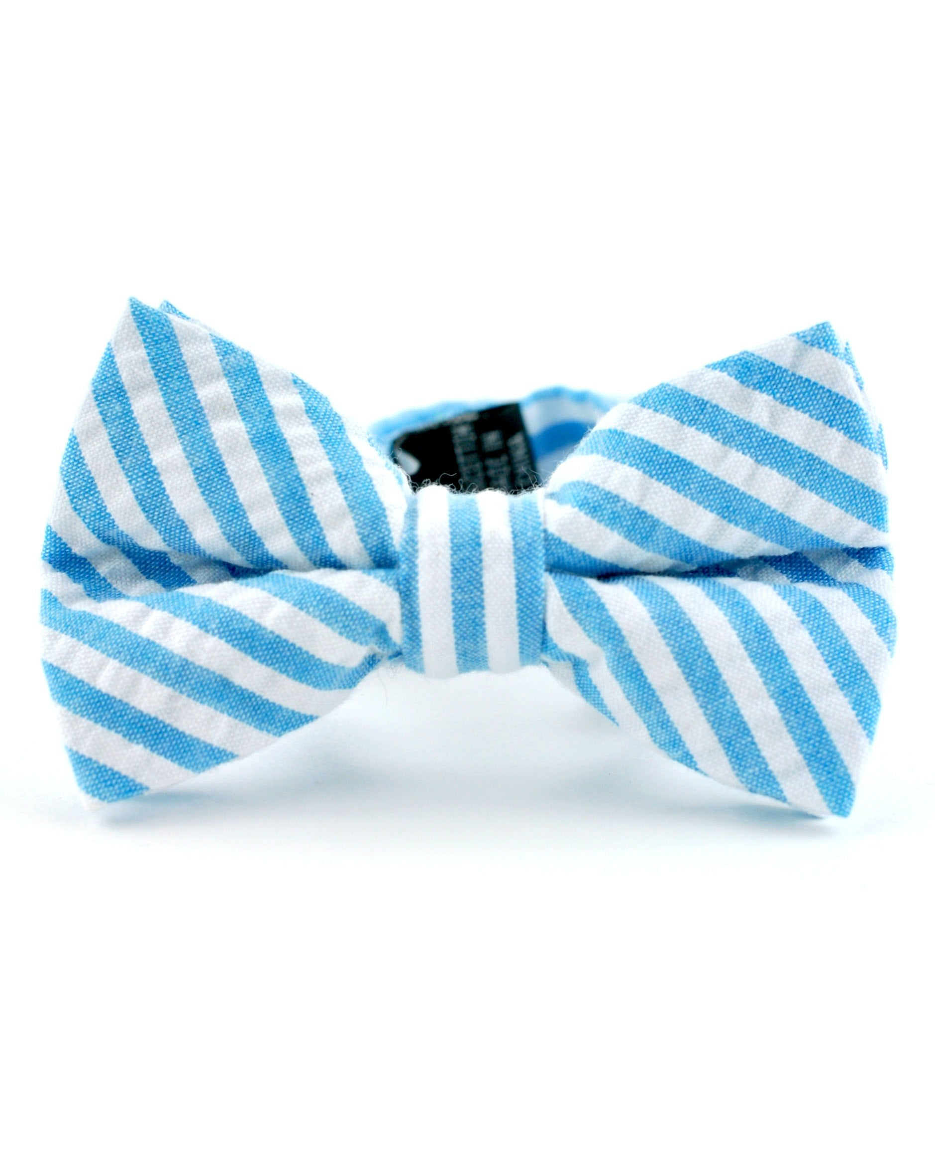 blue-seersucker-bow-tie.jpg