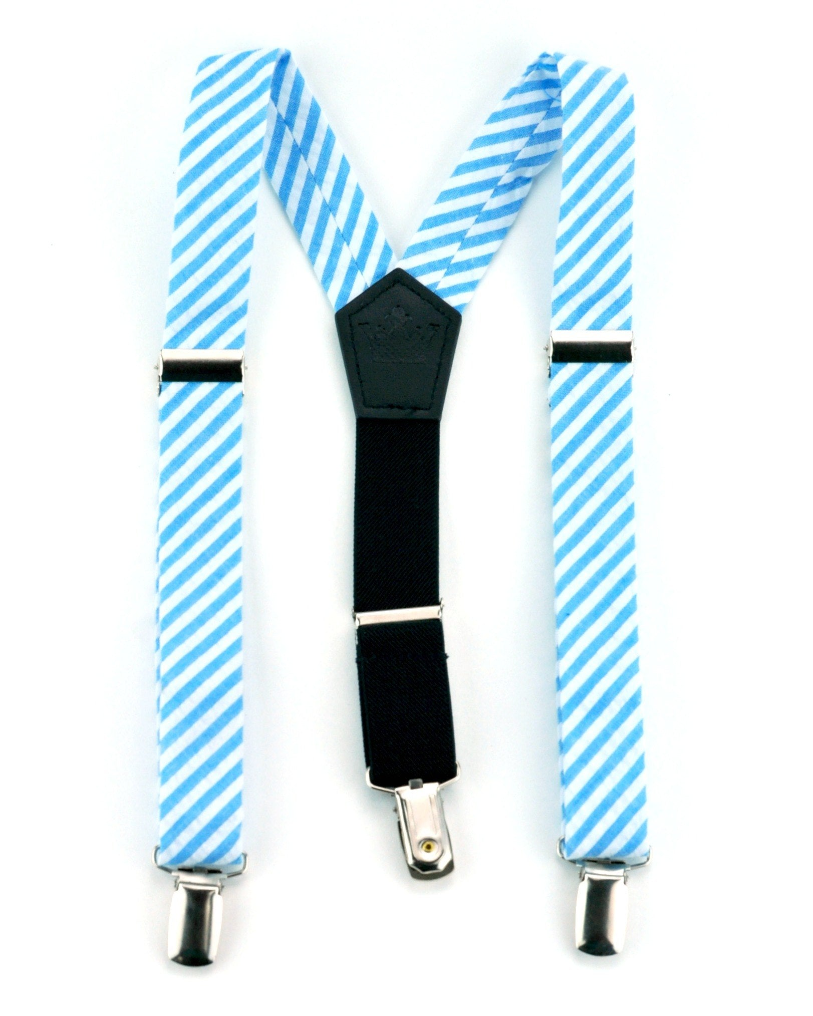 blue-seersucker-suspenders.jpg