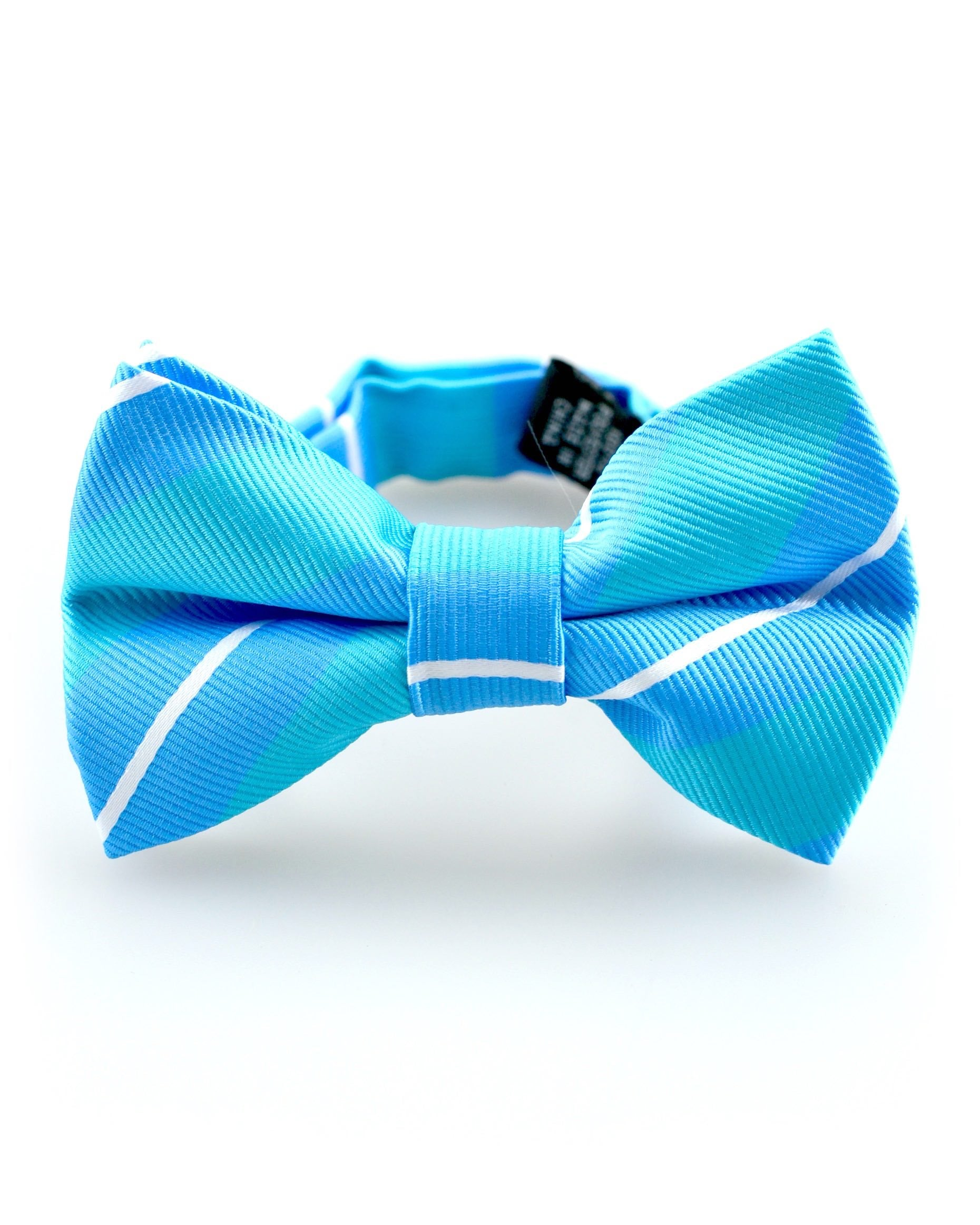 cerulean-and-sapphire-stripe-bow-tie.jpg