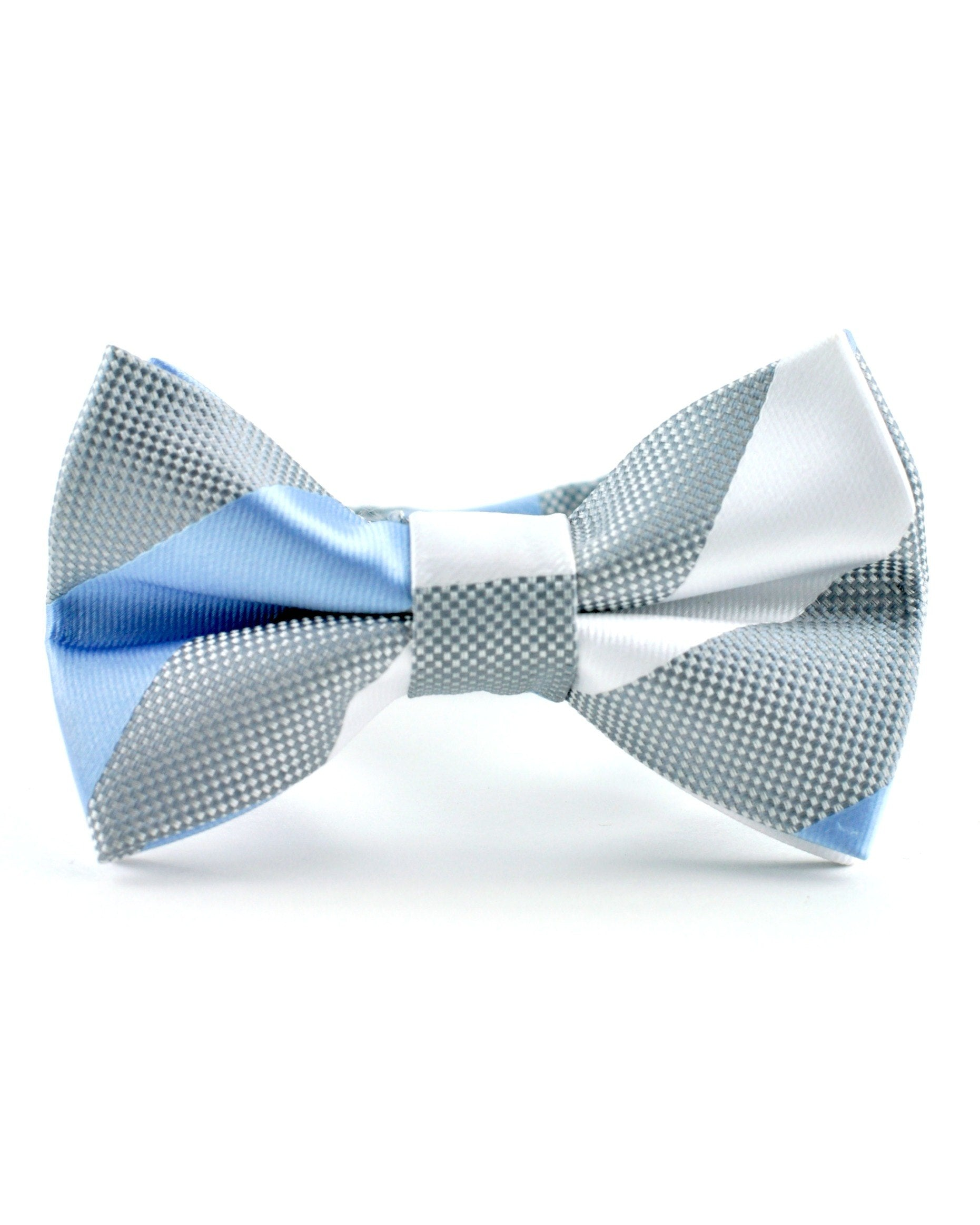 cloud-and-periwinkle-stripe-bow-tie.jpeg