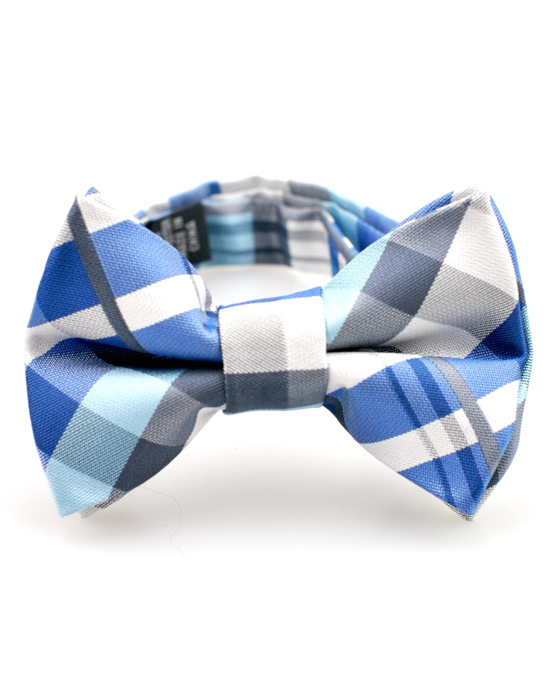 cobalt-and-sky-plaid-bow-tie.jpg