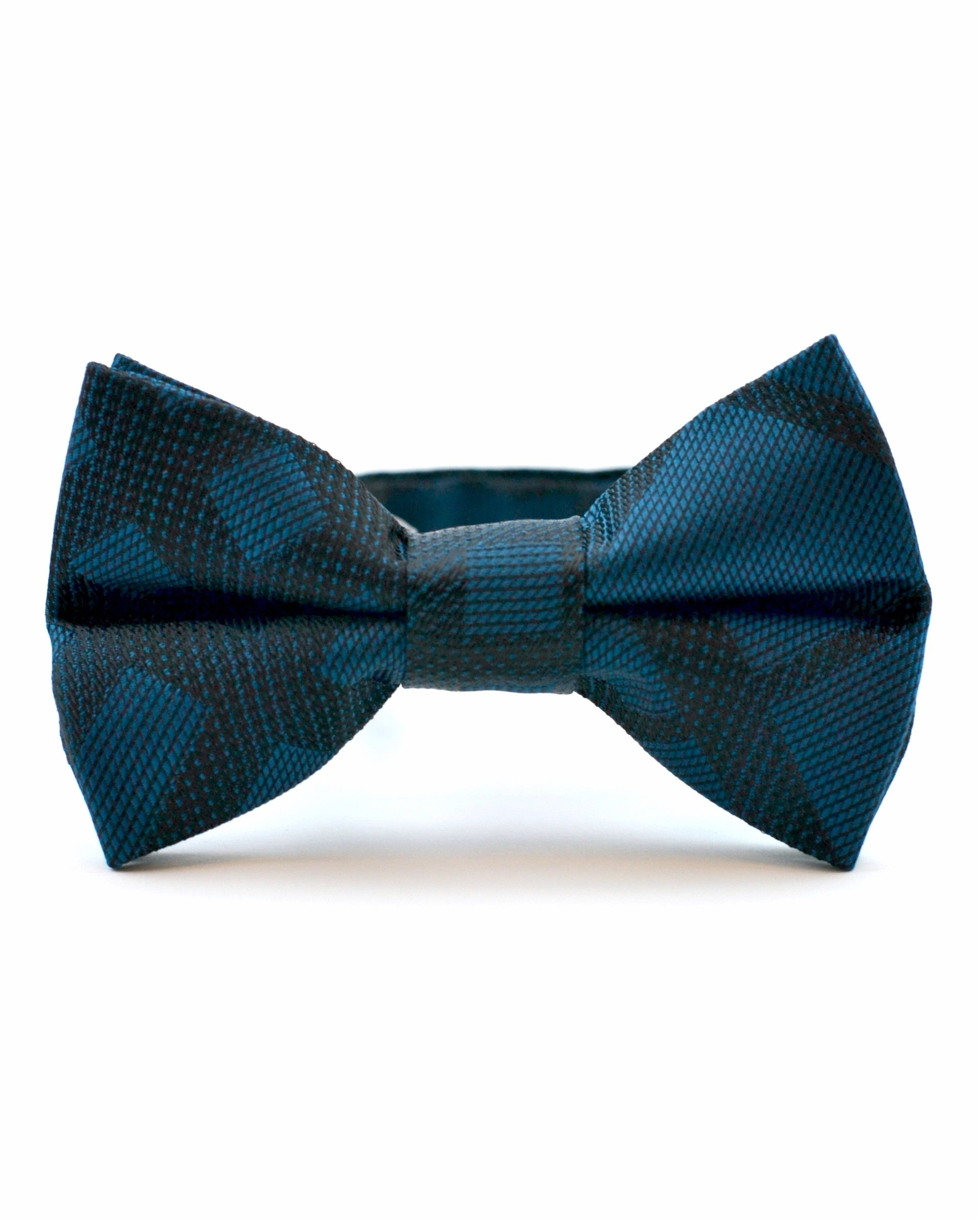 deep-teal-and-black-plaid-bow.jpg