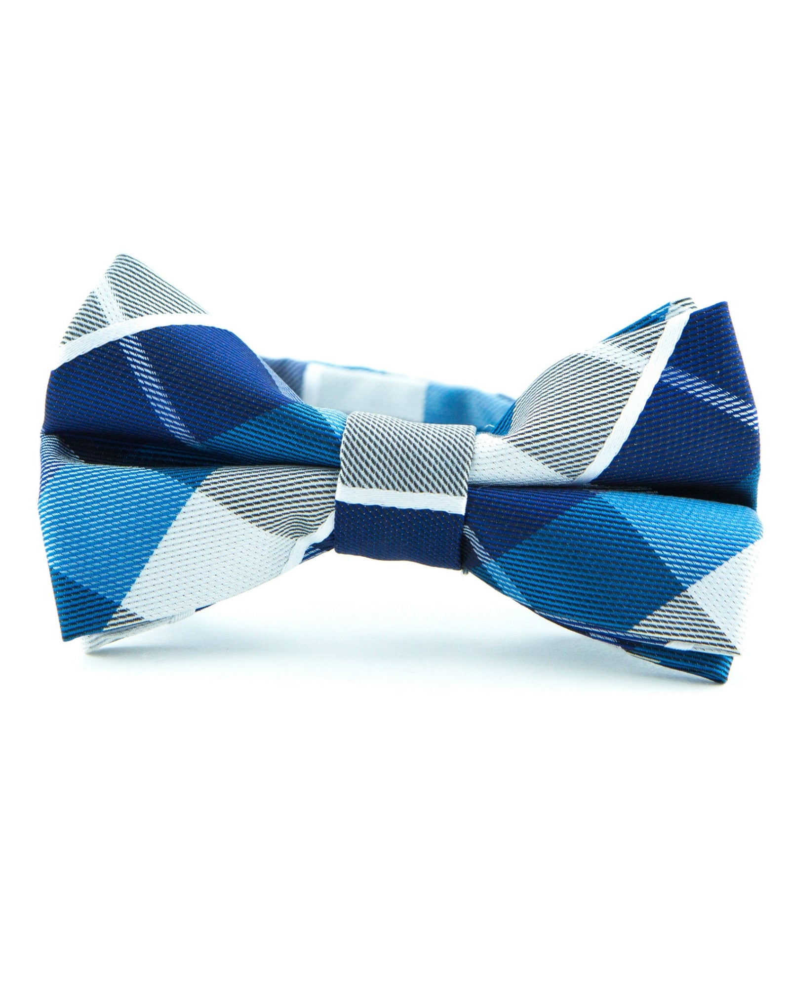 deep-teal-and-ivory-check-bow.jpg