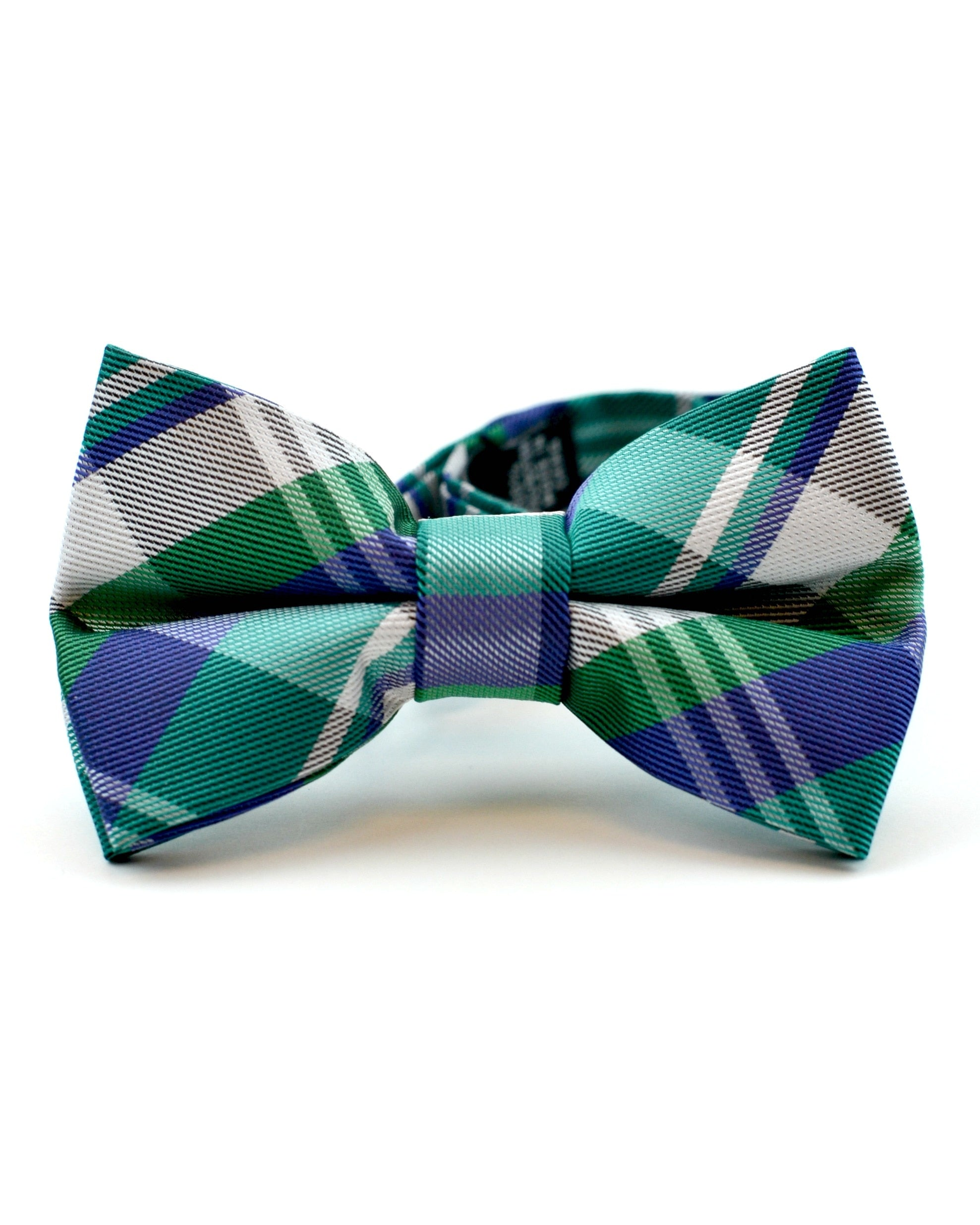 emerald-and-indigo-plaid-bow.jpg