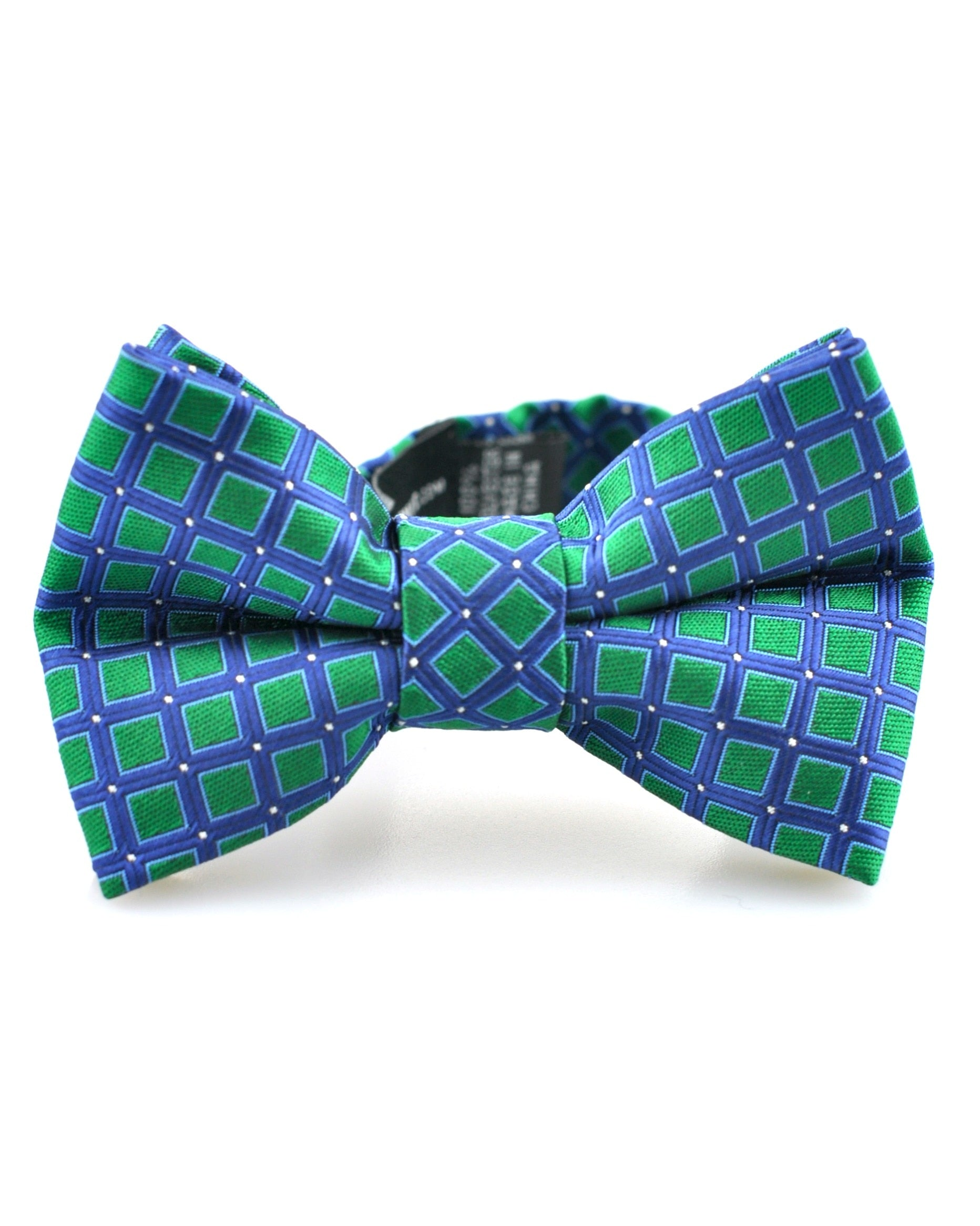 emerald-and-navy-squares-bow-tie.jpg