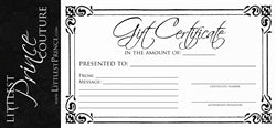 gift-certificate-picture.jpg