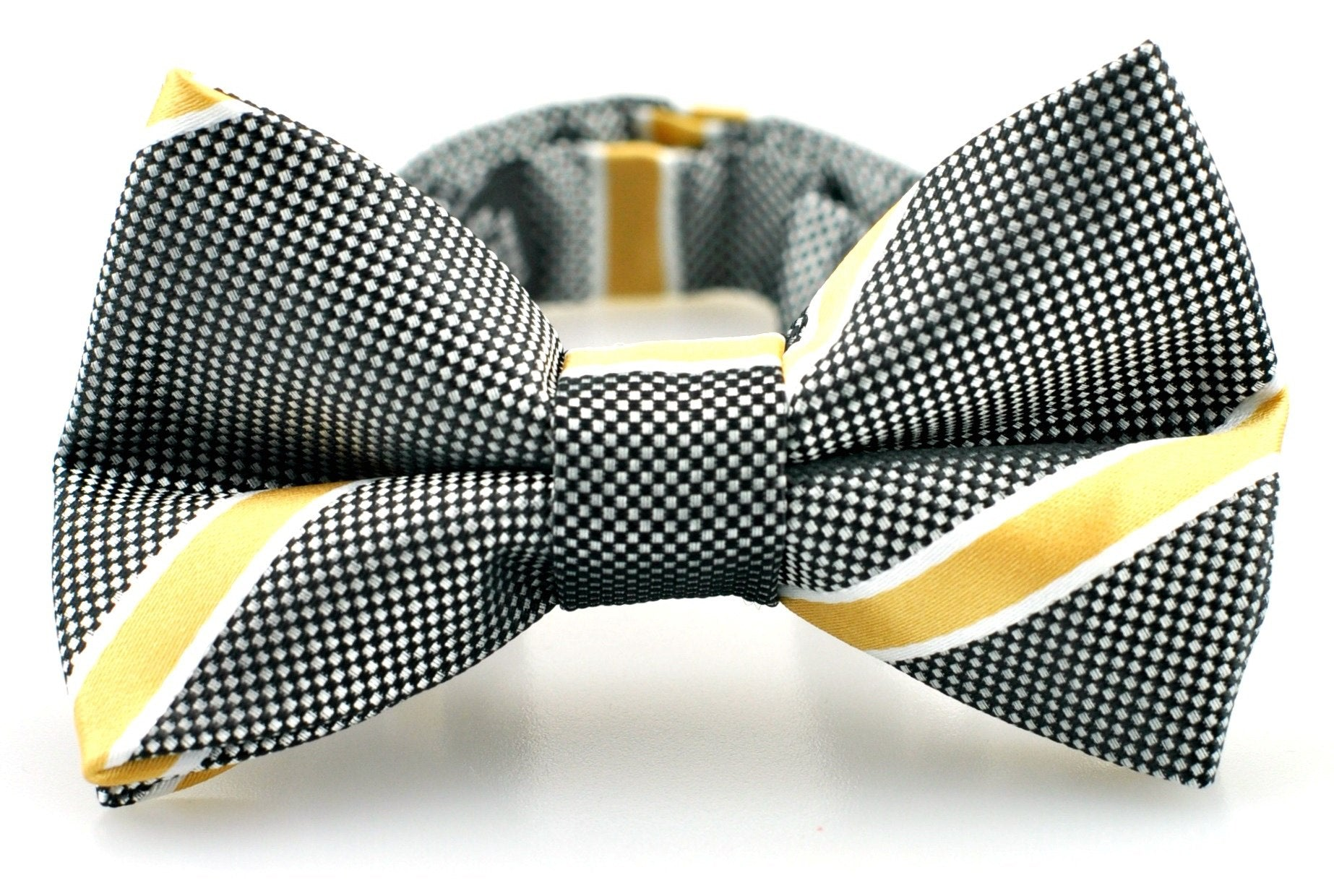 gold-and-carbon-stripe-bow-tie.jpg