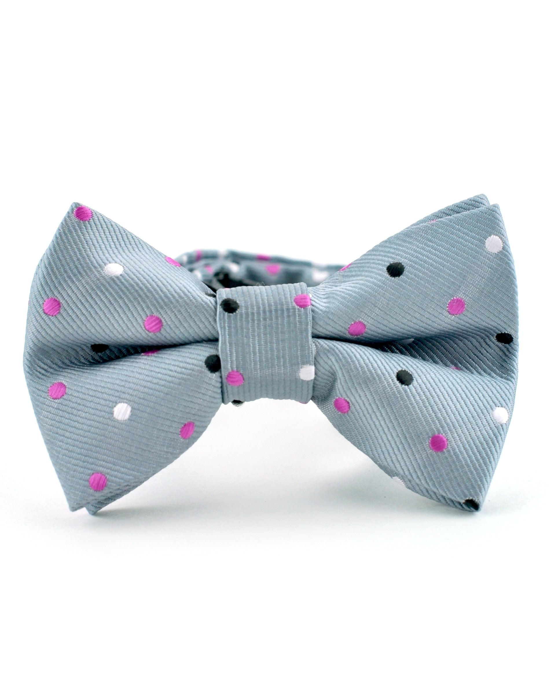gray-and-purple-dots-bow-tie.jpeg