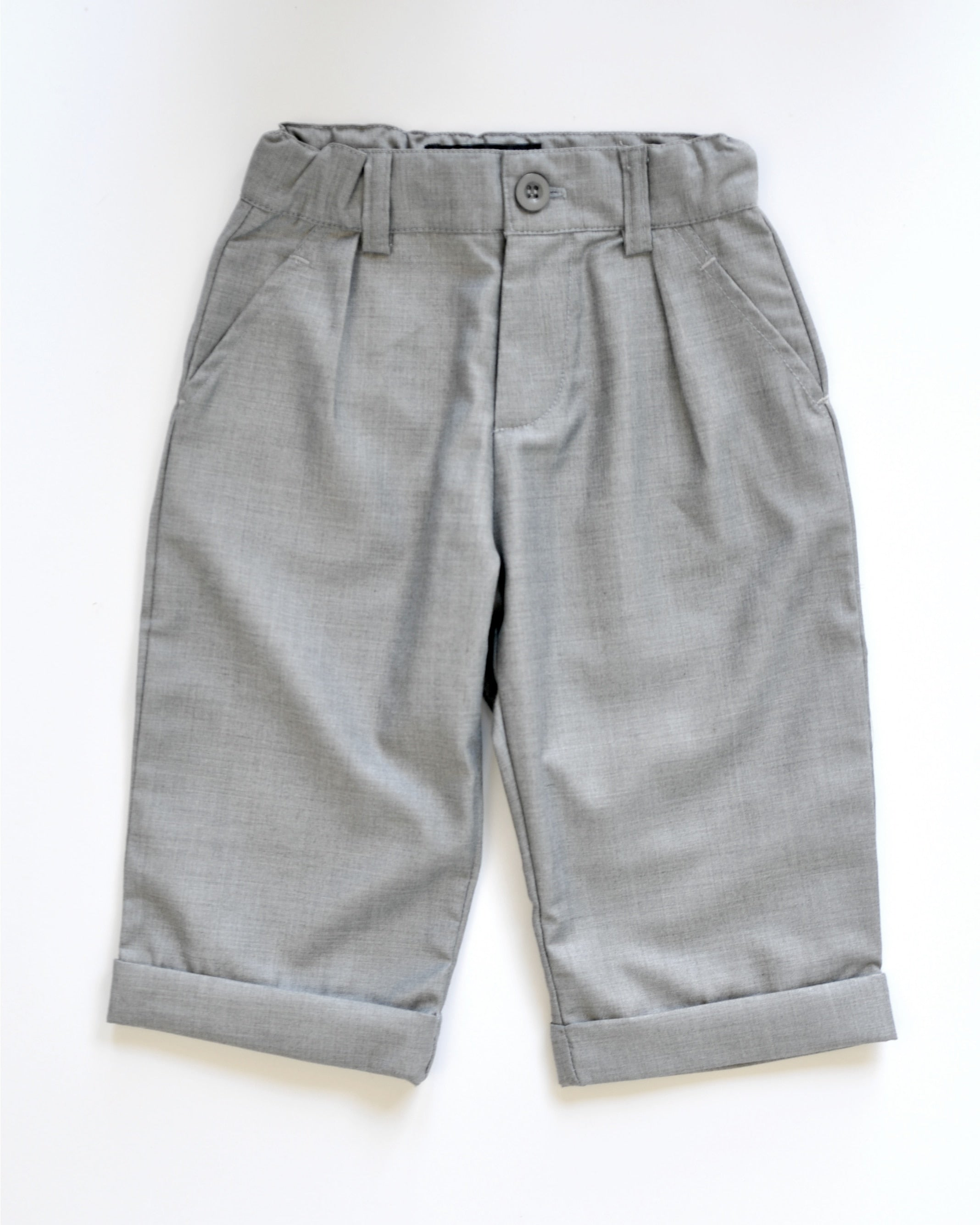 gray-dress-pants.jpg