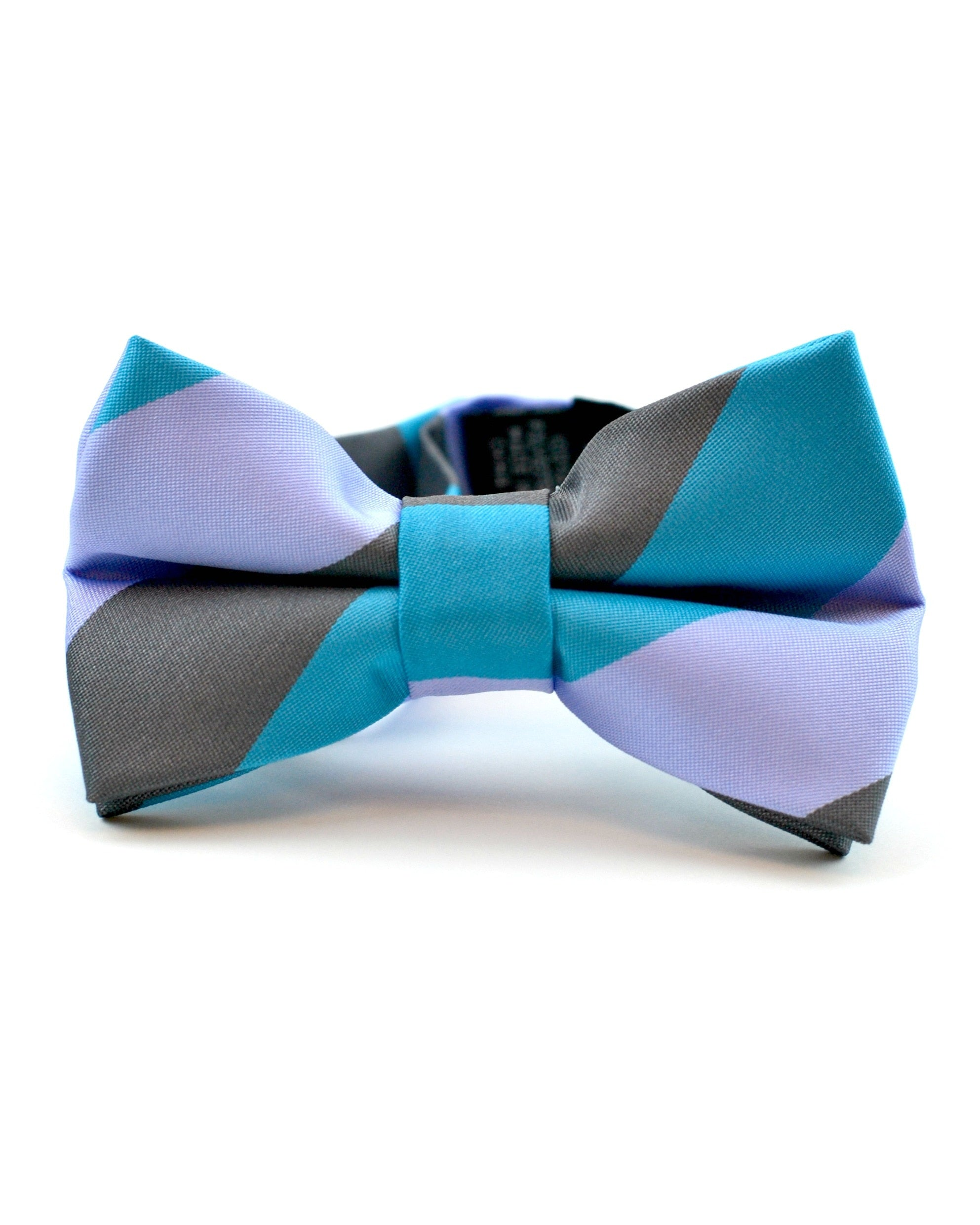 lavender-and-teal-stripe-bow.jpg