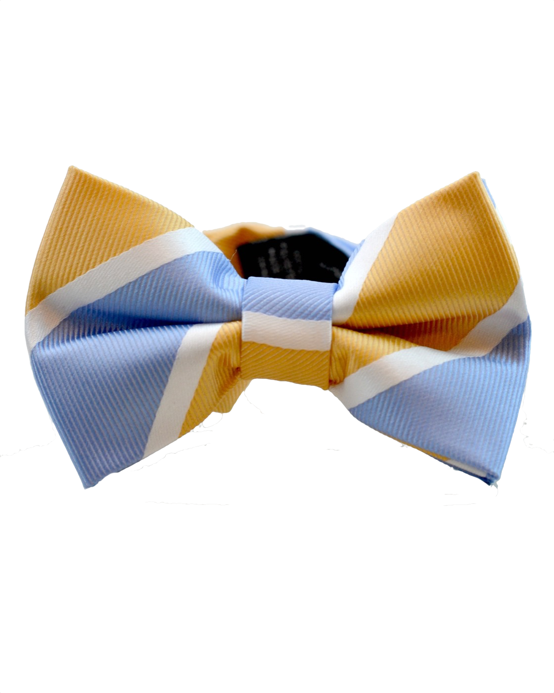 light-blue-and-peach-stripe-bow-tie-noback.png
