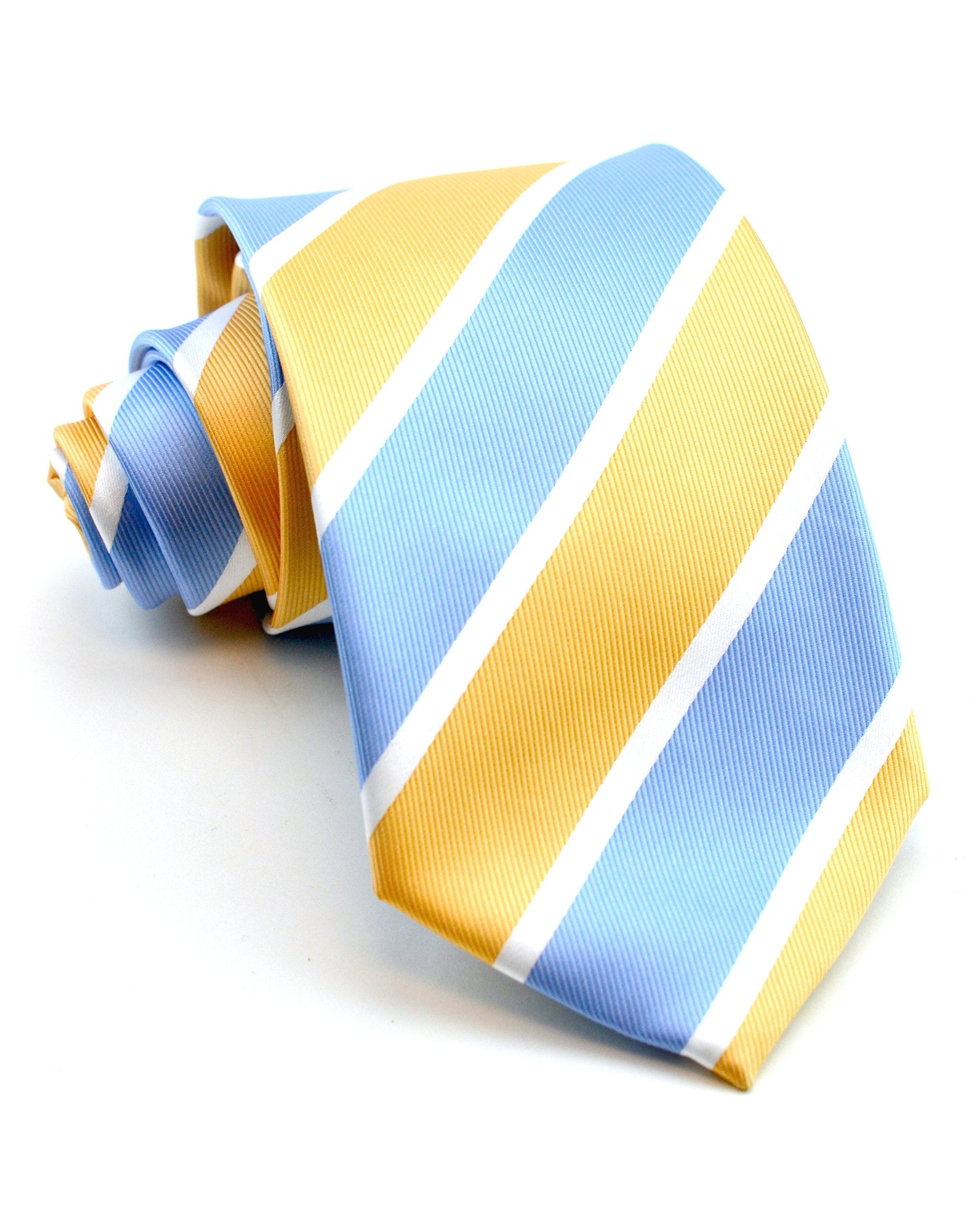 light-blue-and-peach-stripe-dad-tie.jpg