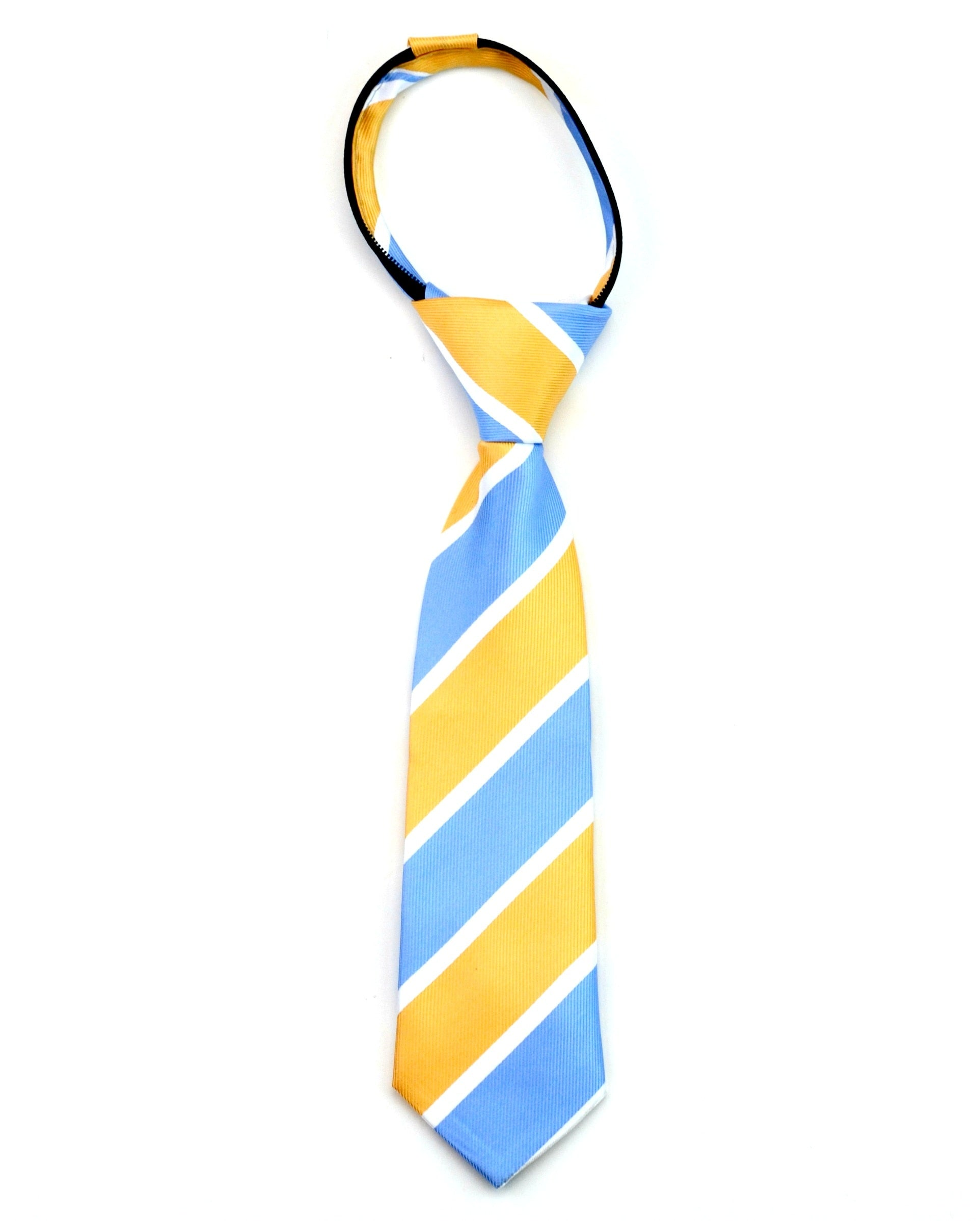 light-blue-and-peach-stripe-zipper-tie.jpg