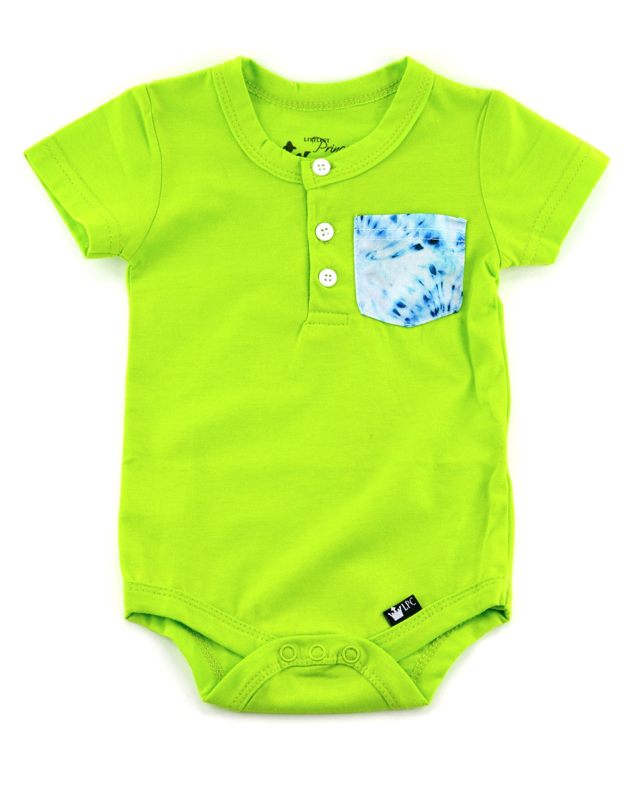 lime-print-pocket-bodysuit.jpg