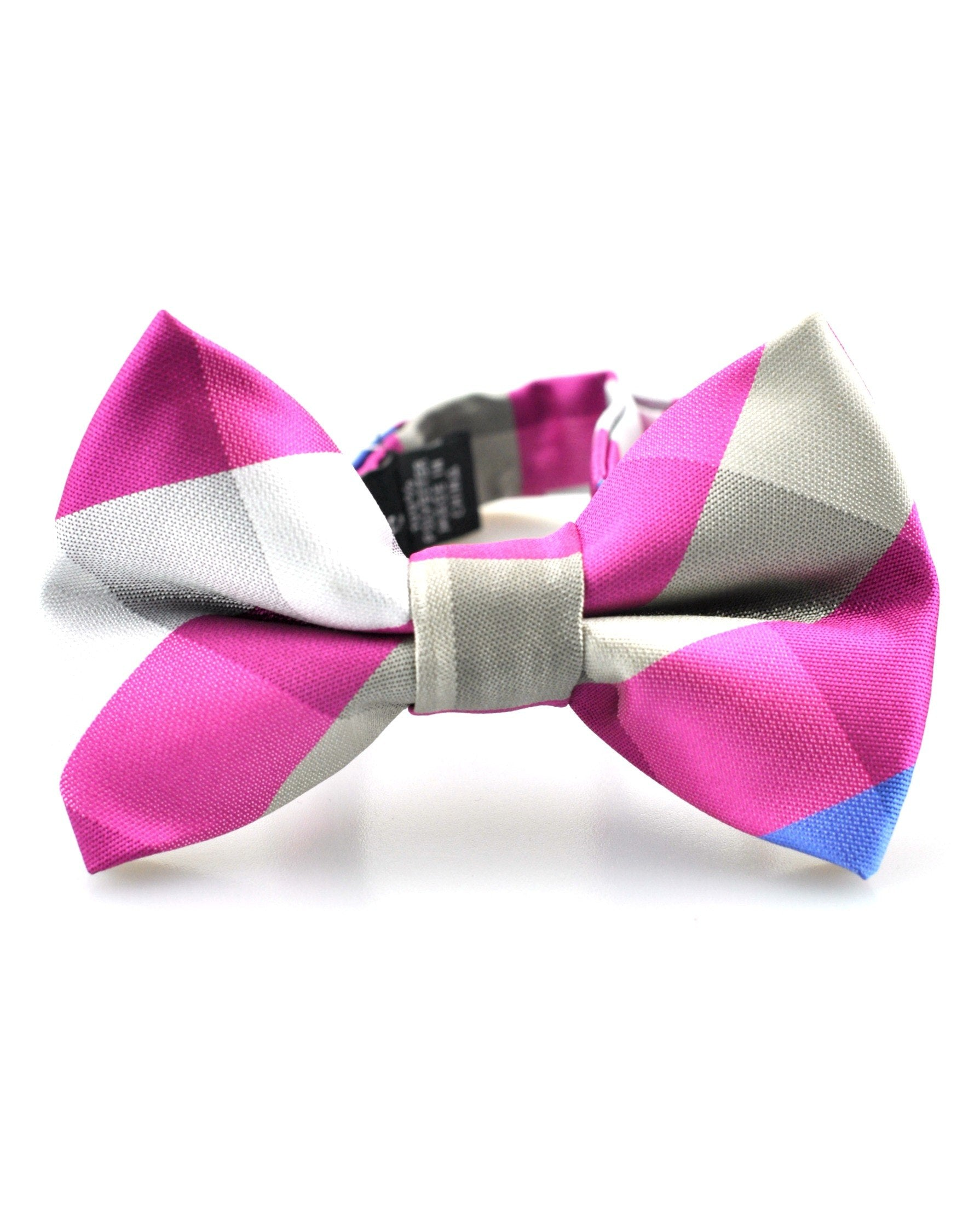 magenta-and-blue-check-bow-tie.jpg