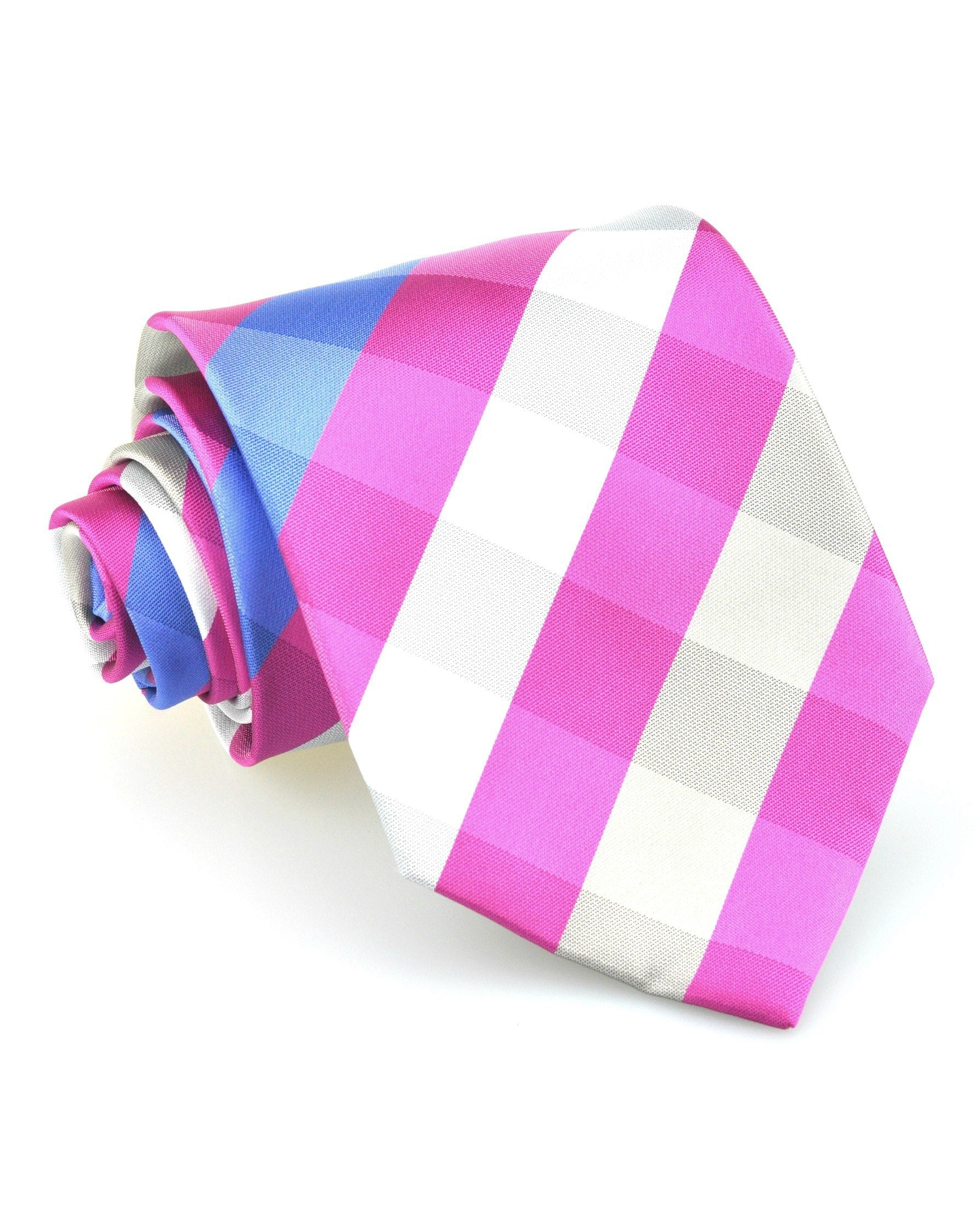 magenta-and-blue-check-dad-tie.jpg