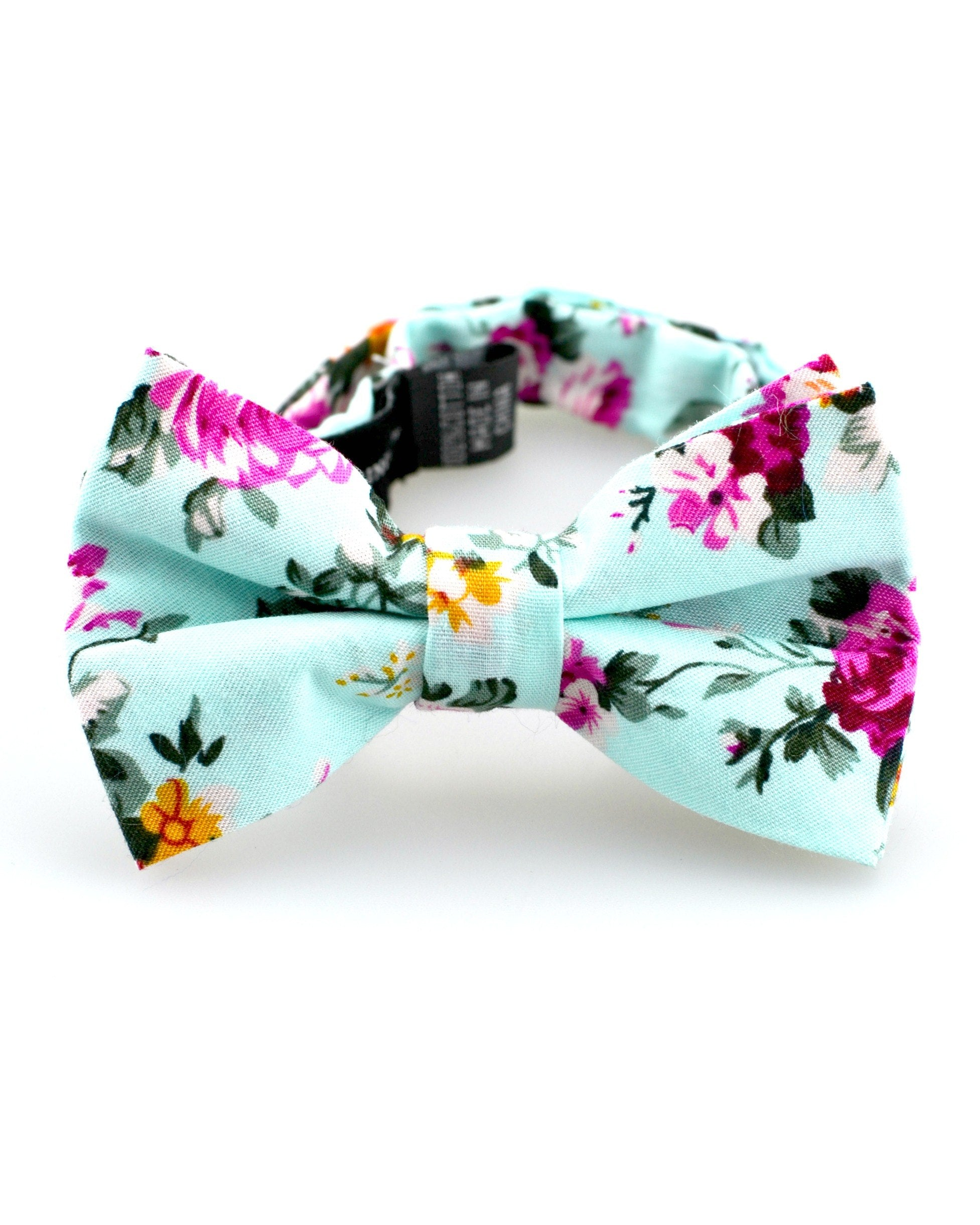 mint-floral-bow-tie.jpg