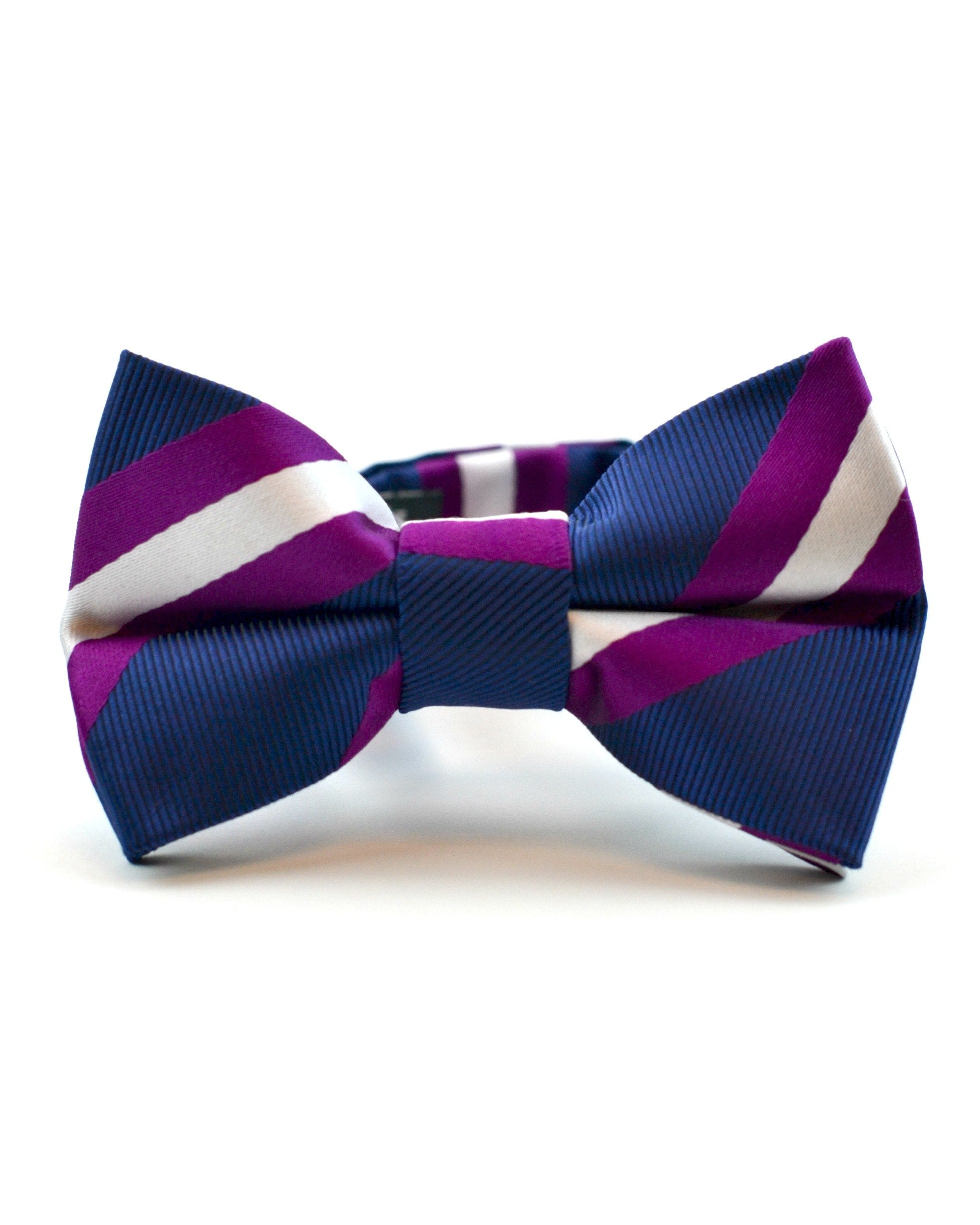 navy-and-berry-stripe-bow.jpg