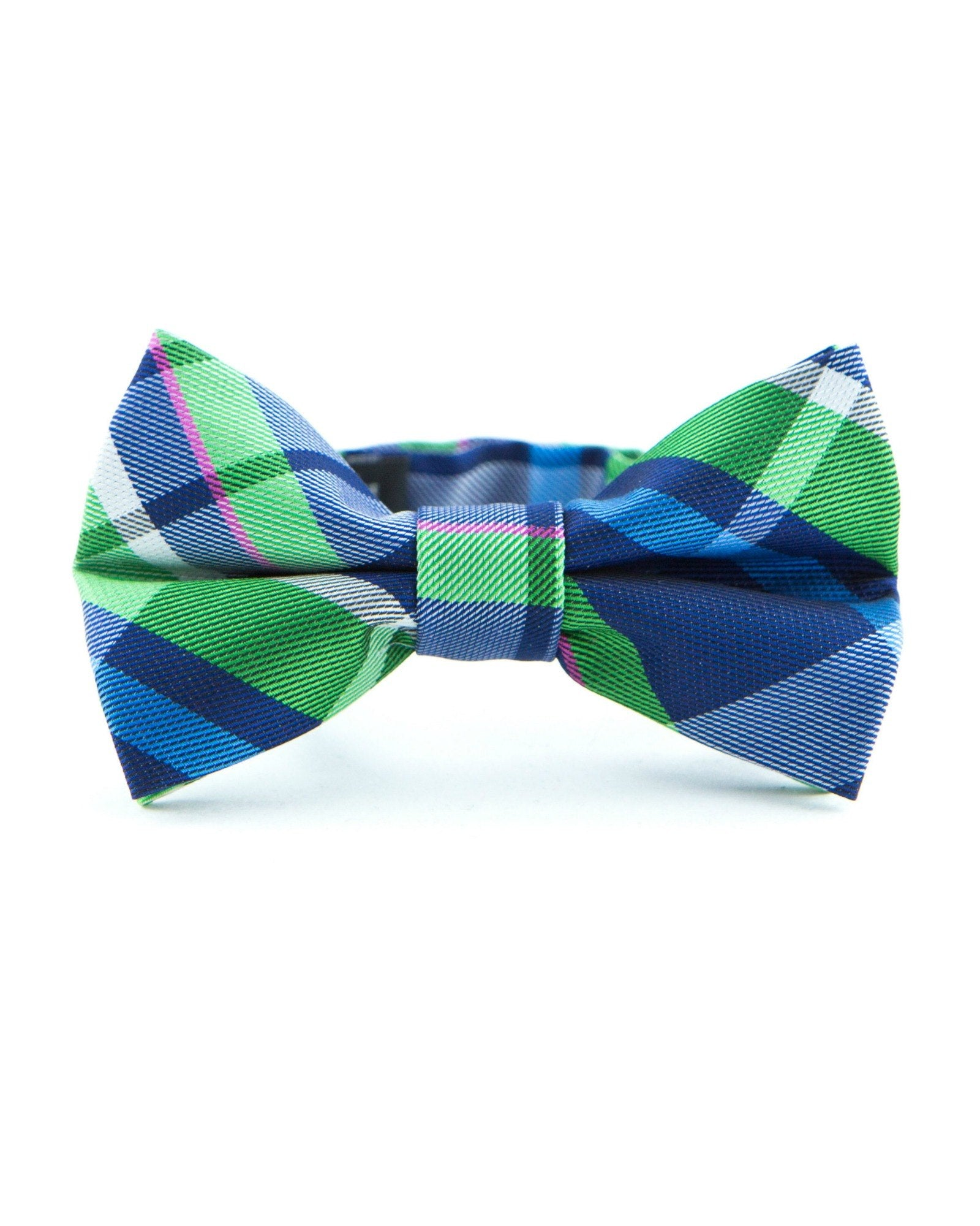 navy-and-green-plaid-bow.jpg