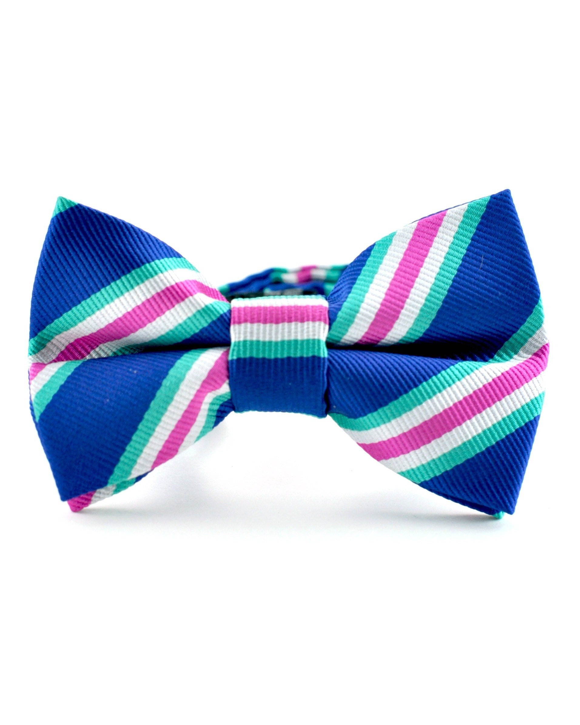 navy-and-hot-pink-stripe-bow-tie.jpg