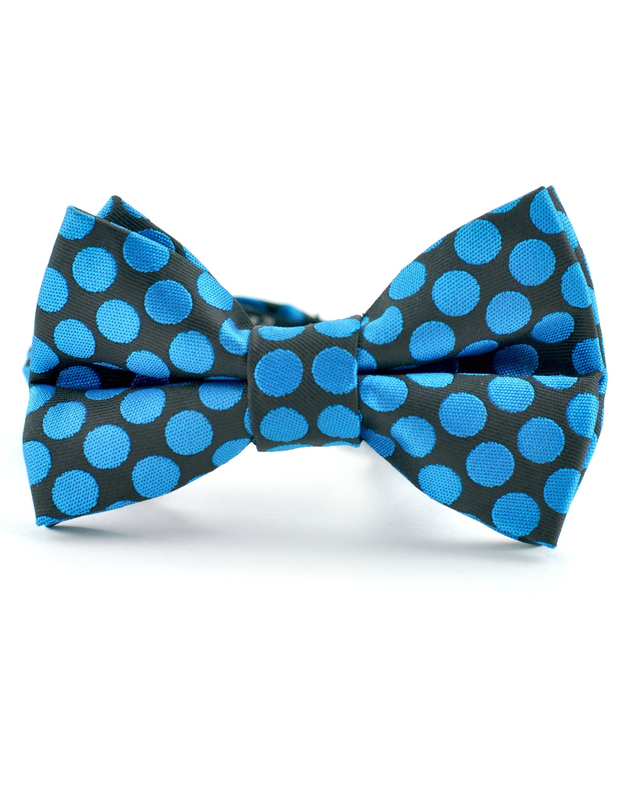 onyx-and-azure-dots-bow-tie.jpg