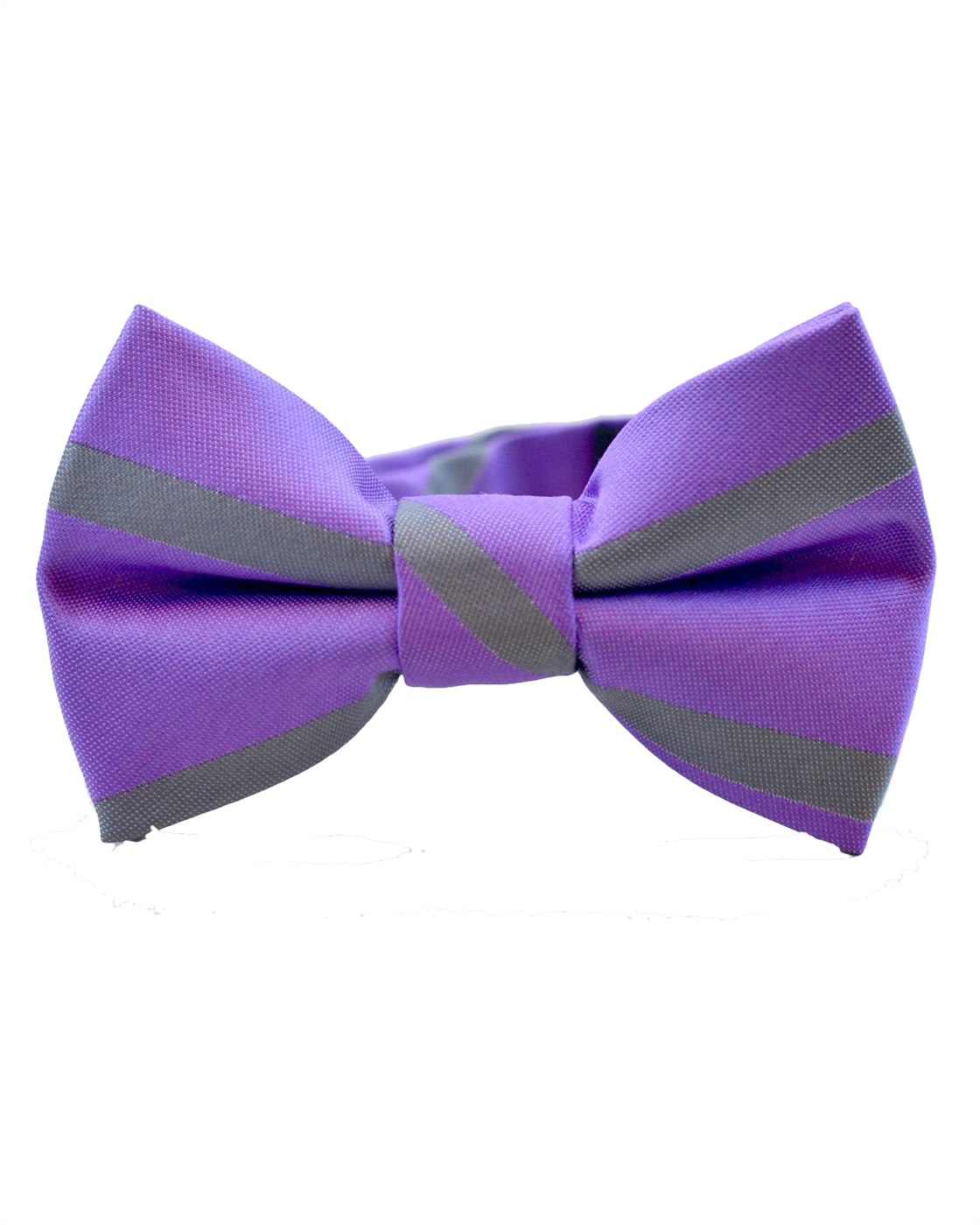 orchid-and-gray-stripe-bow-tie-noback.png