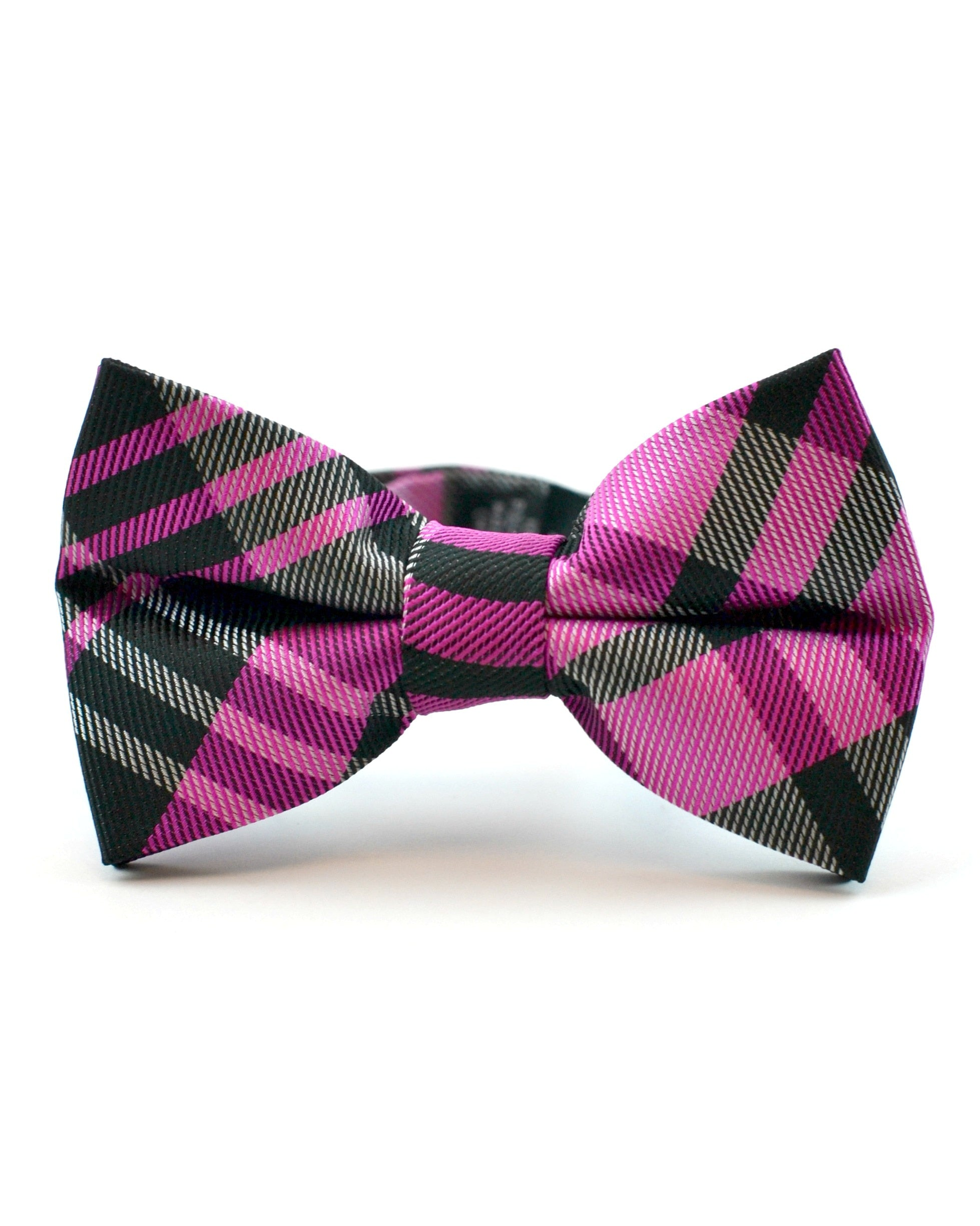 pink-and-black-plaid-bow.jpg