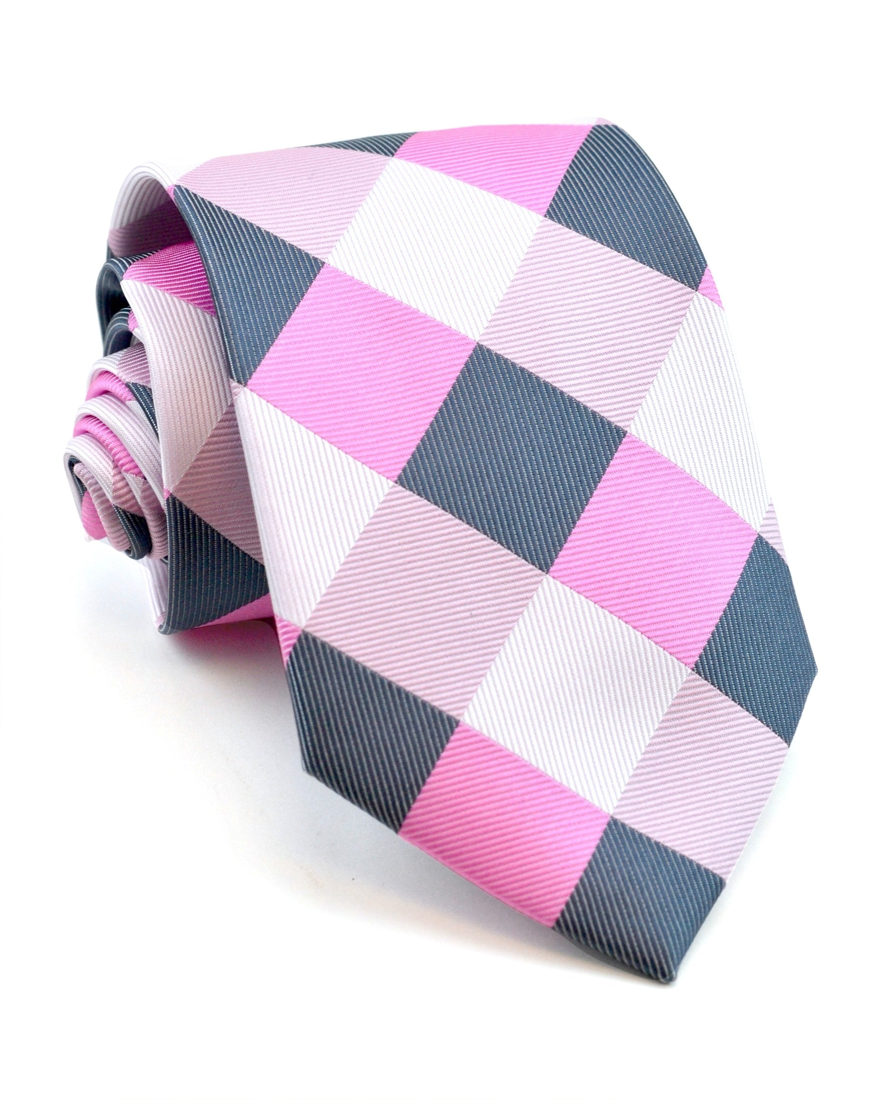 pink-and-charcoal-check-dad-tie.jpg