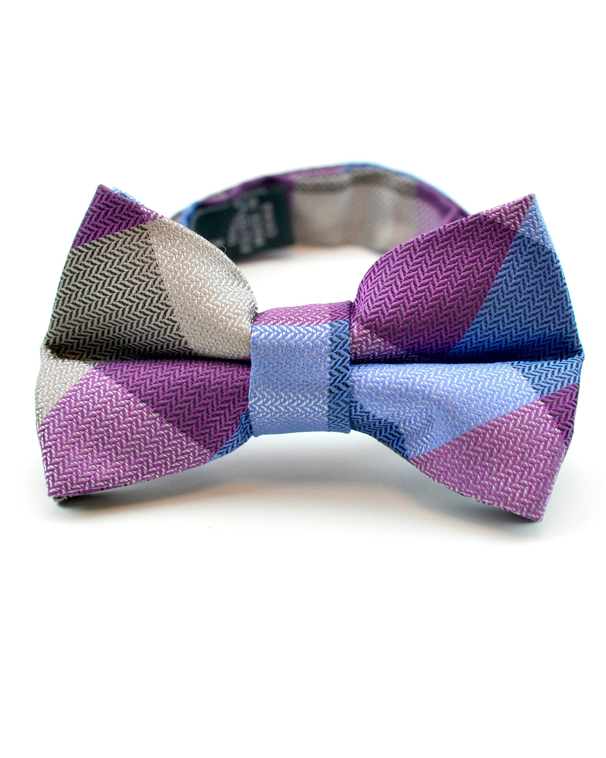 plum-and-periwinkle-check-bow.jpg