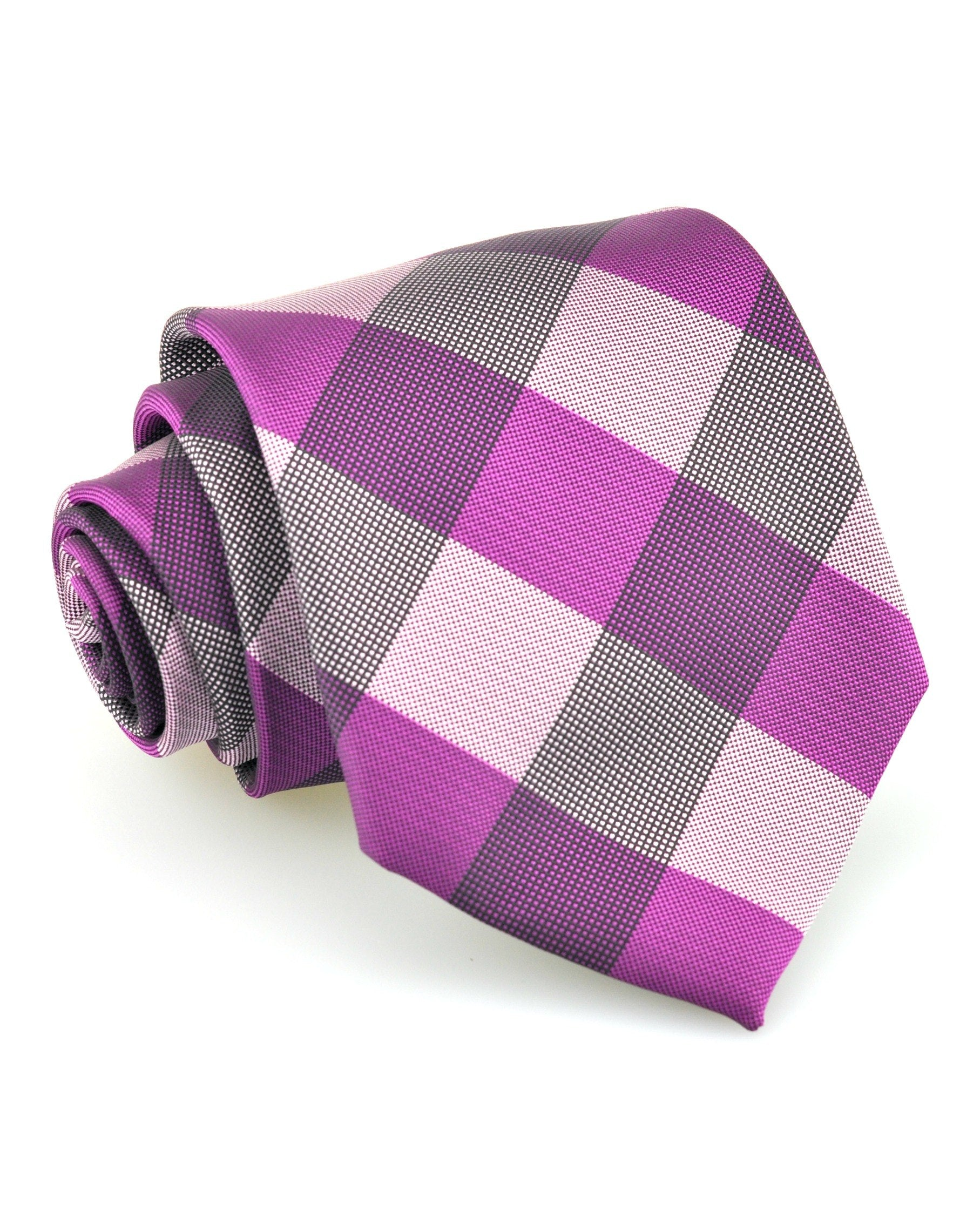 plum-check-dad-tie.jpg