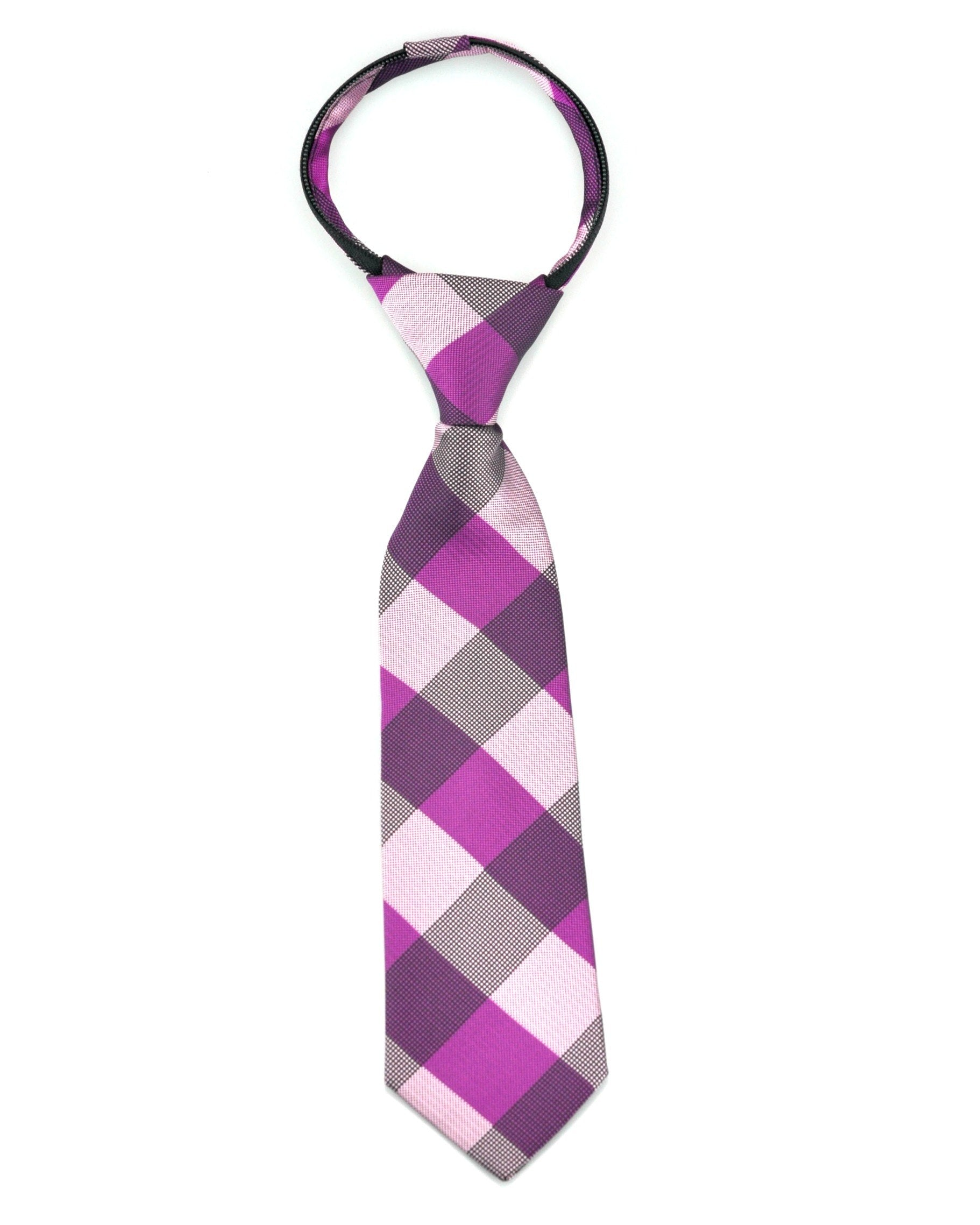 plum-check-zipper-tie.jpg