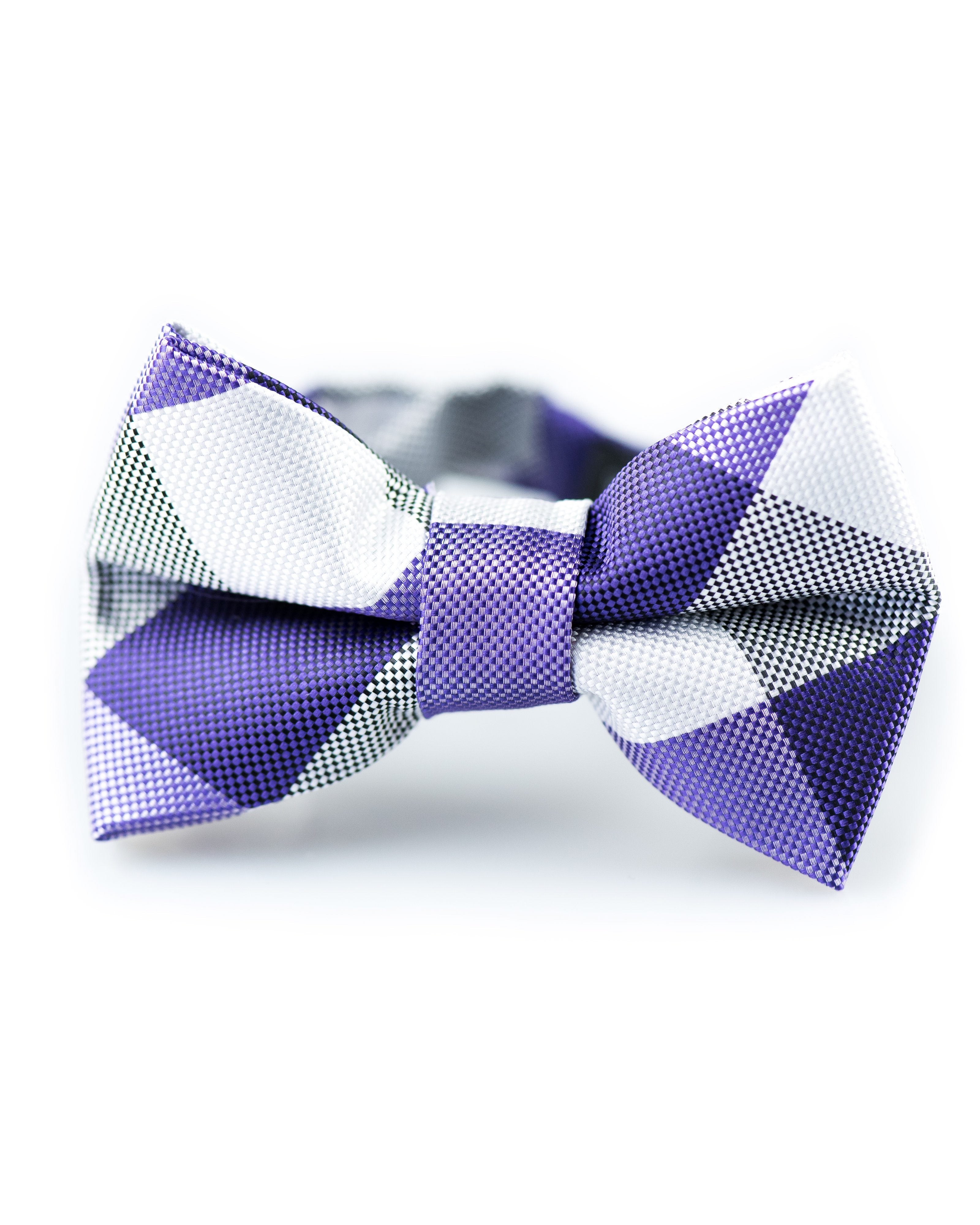 purple-and-white-check-bow-tie.jpg