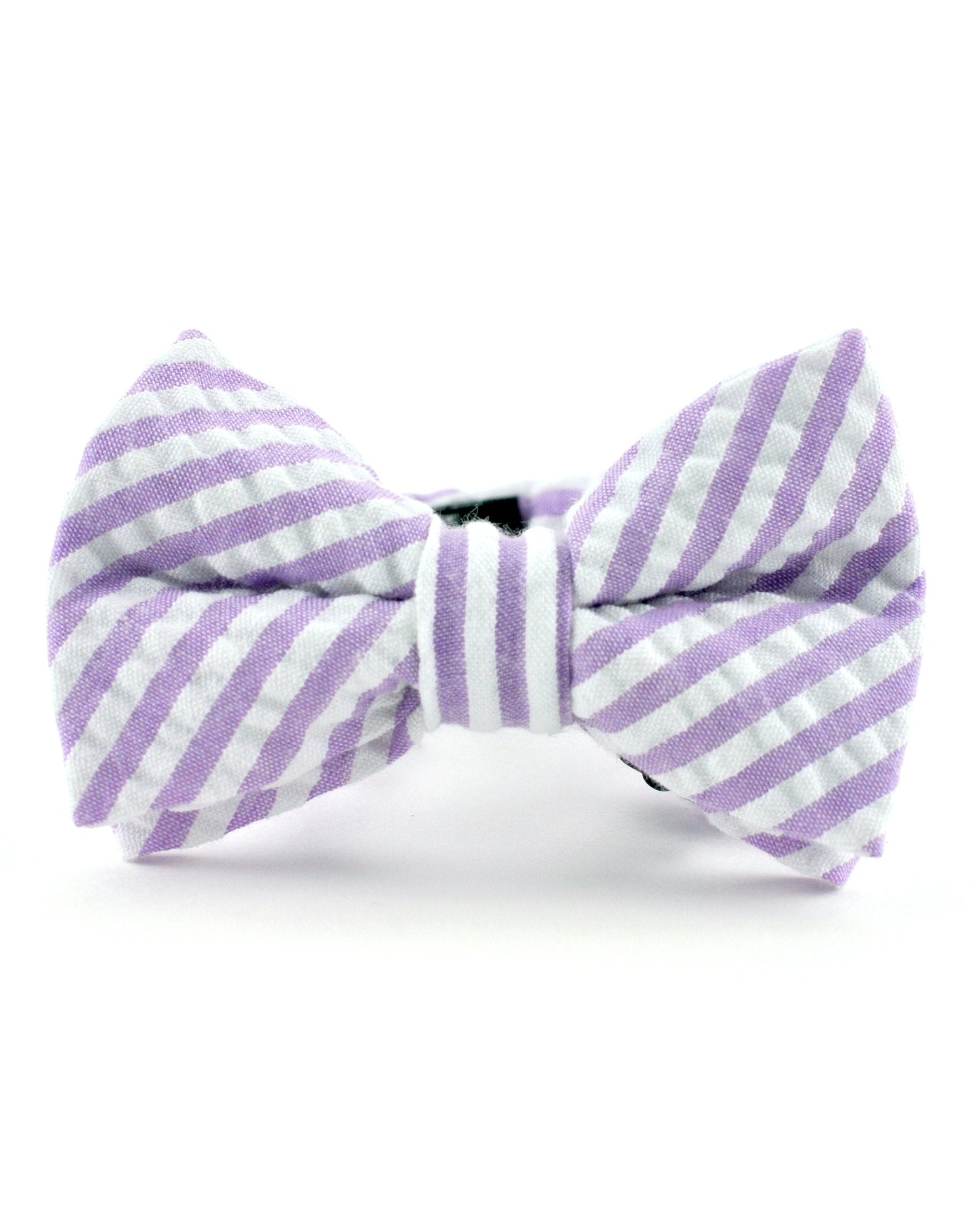 purple-seersucker-bow-tie.jpg