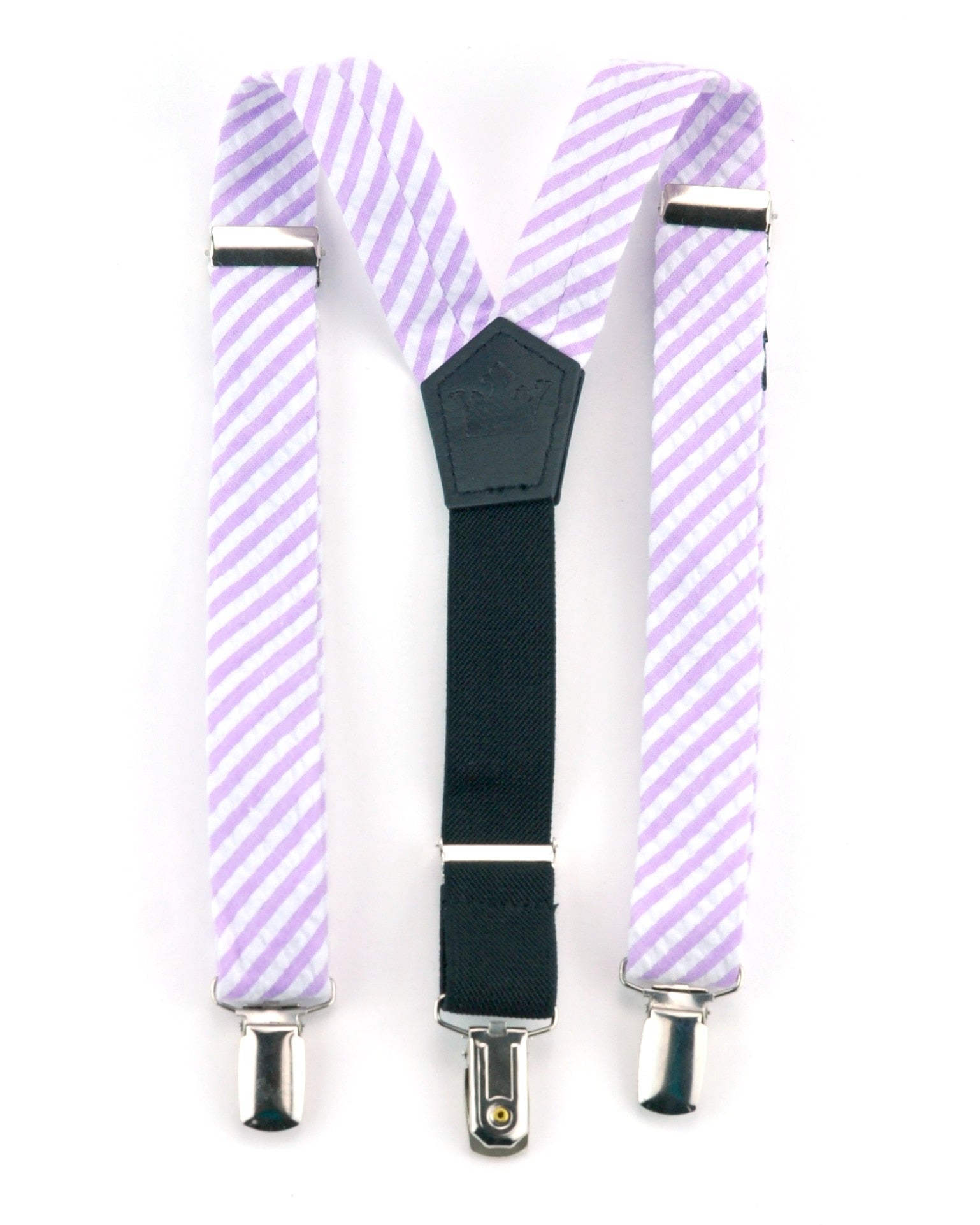 purple-seersucker-suspenders.jpg