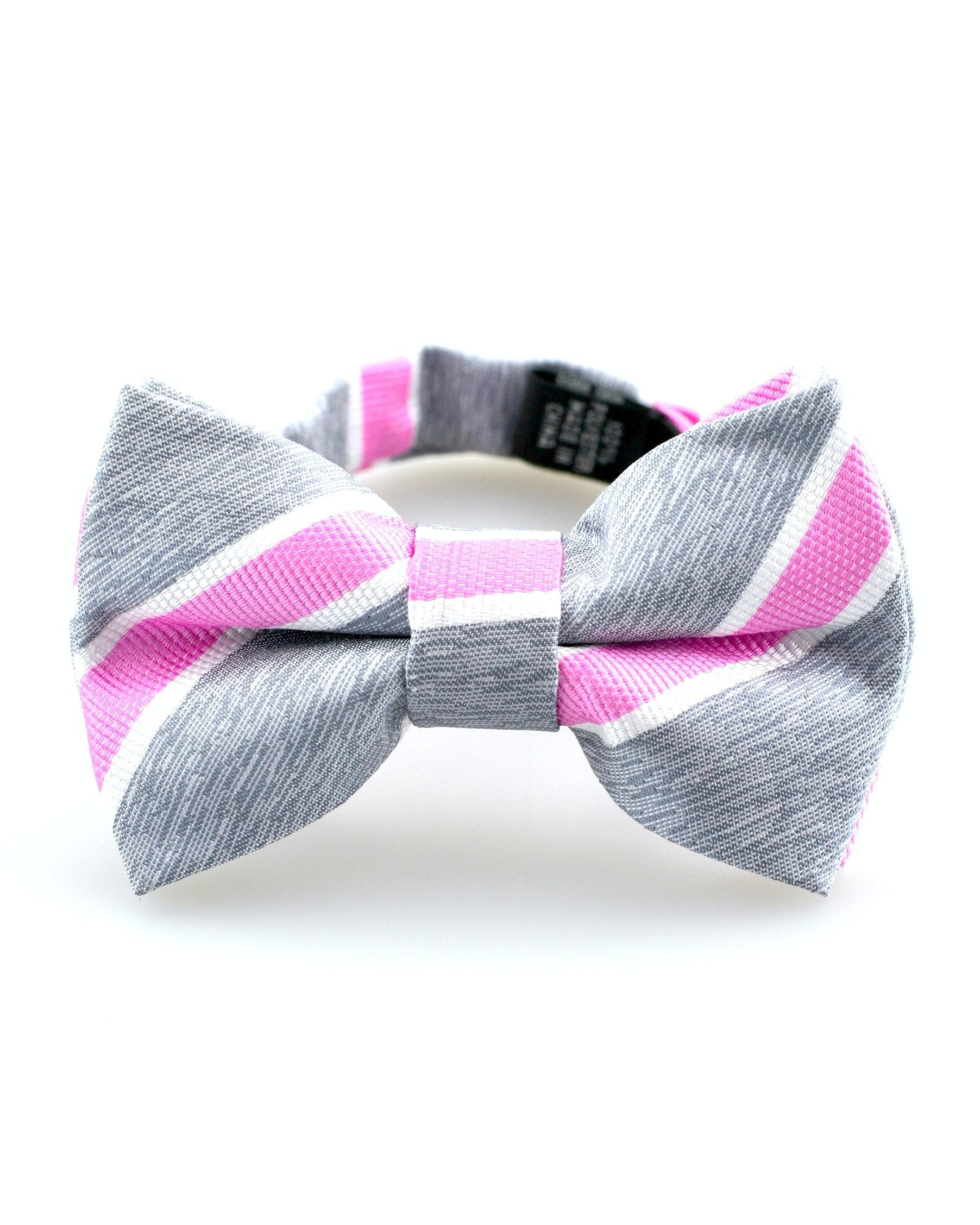 rose-and-slate-stripe-bow-tie.jpg