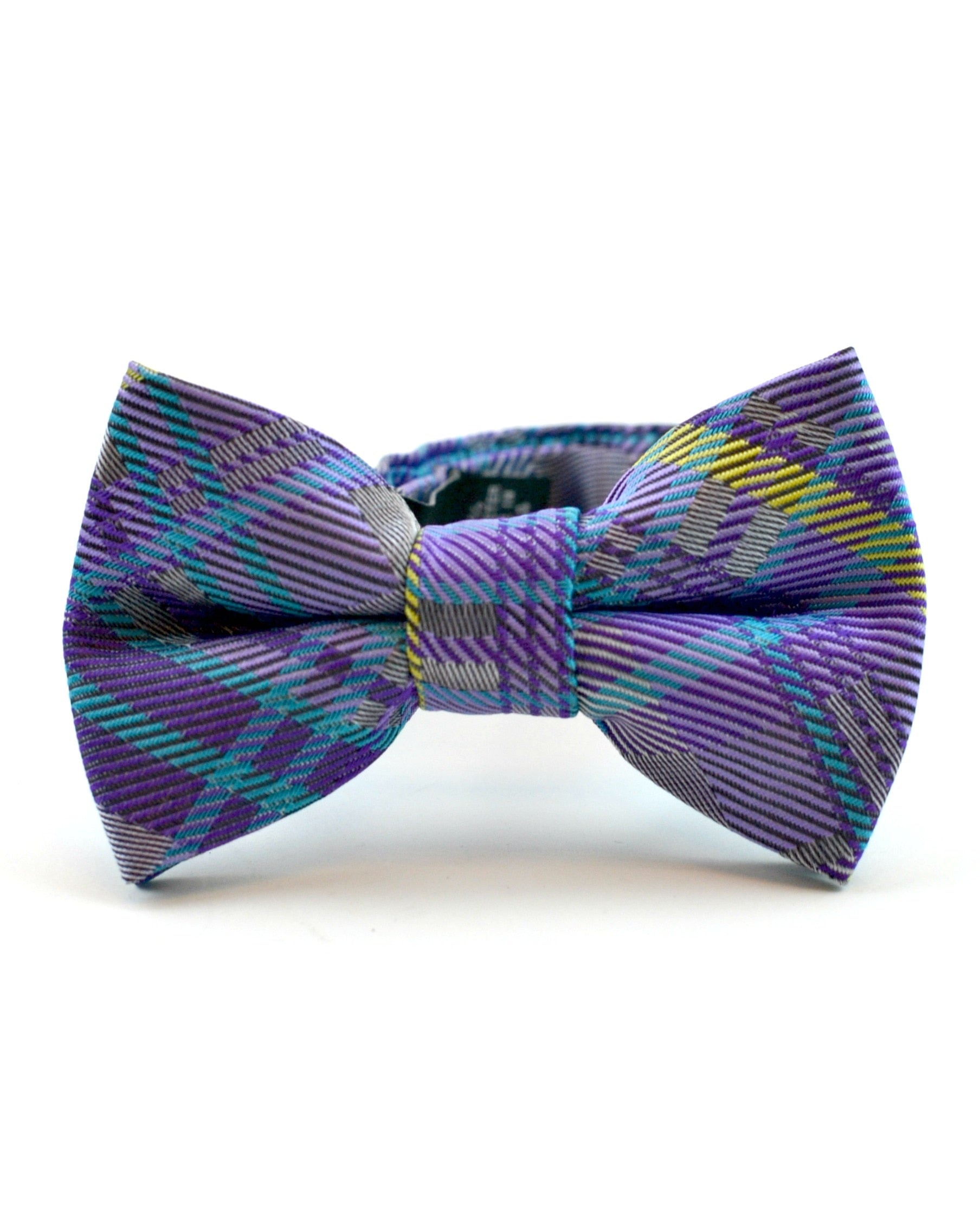 royal-purple-and-yellow-plaid-bow-tie.jpg
