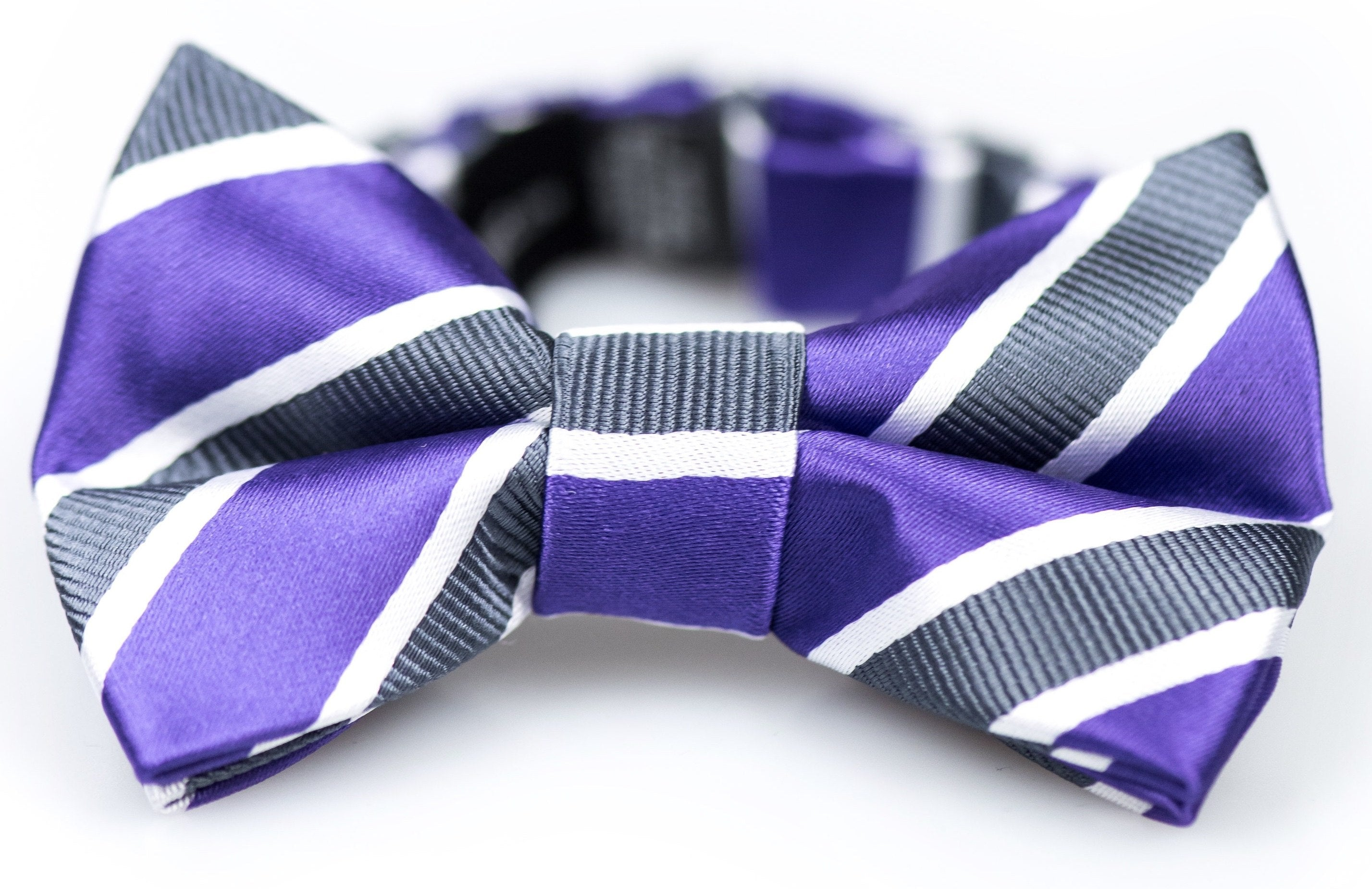 royal-purple-stripe-bow-tie.jpg