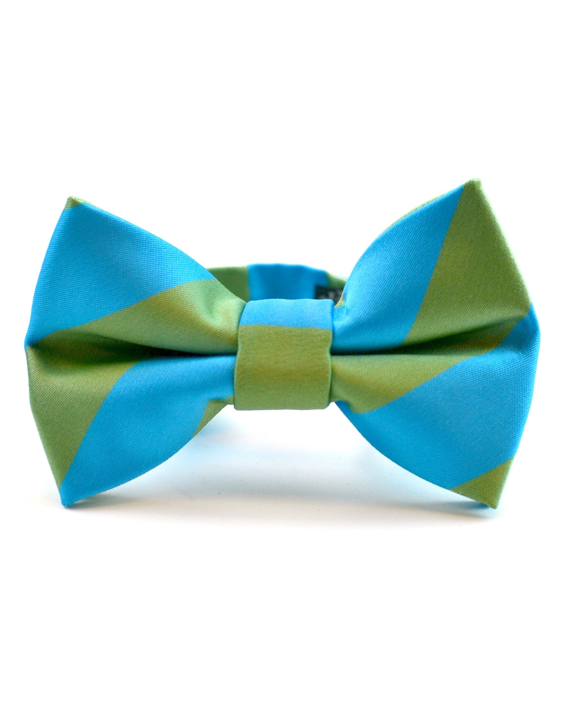 sage-and-turquoise-stripe-bow-tie.jpg