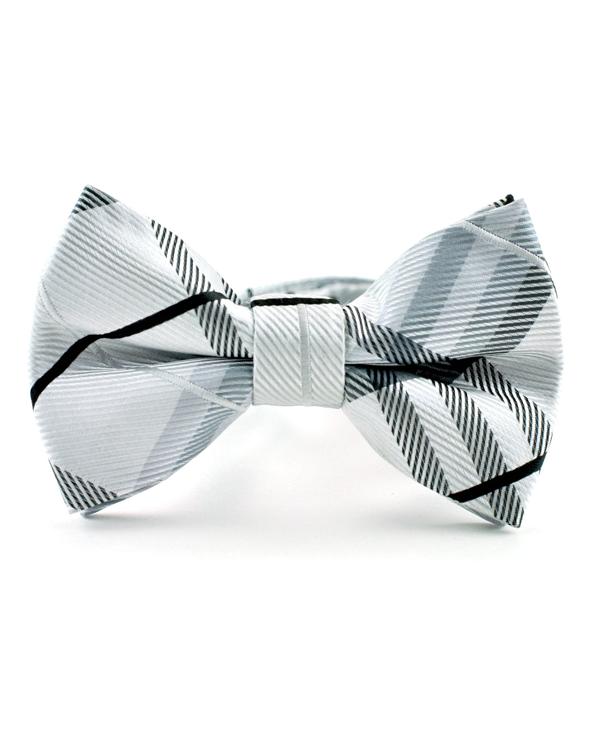 shadow-plaid-bow-tie.jpg
