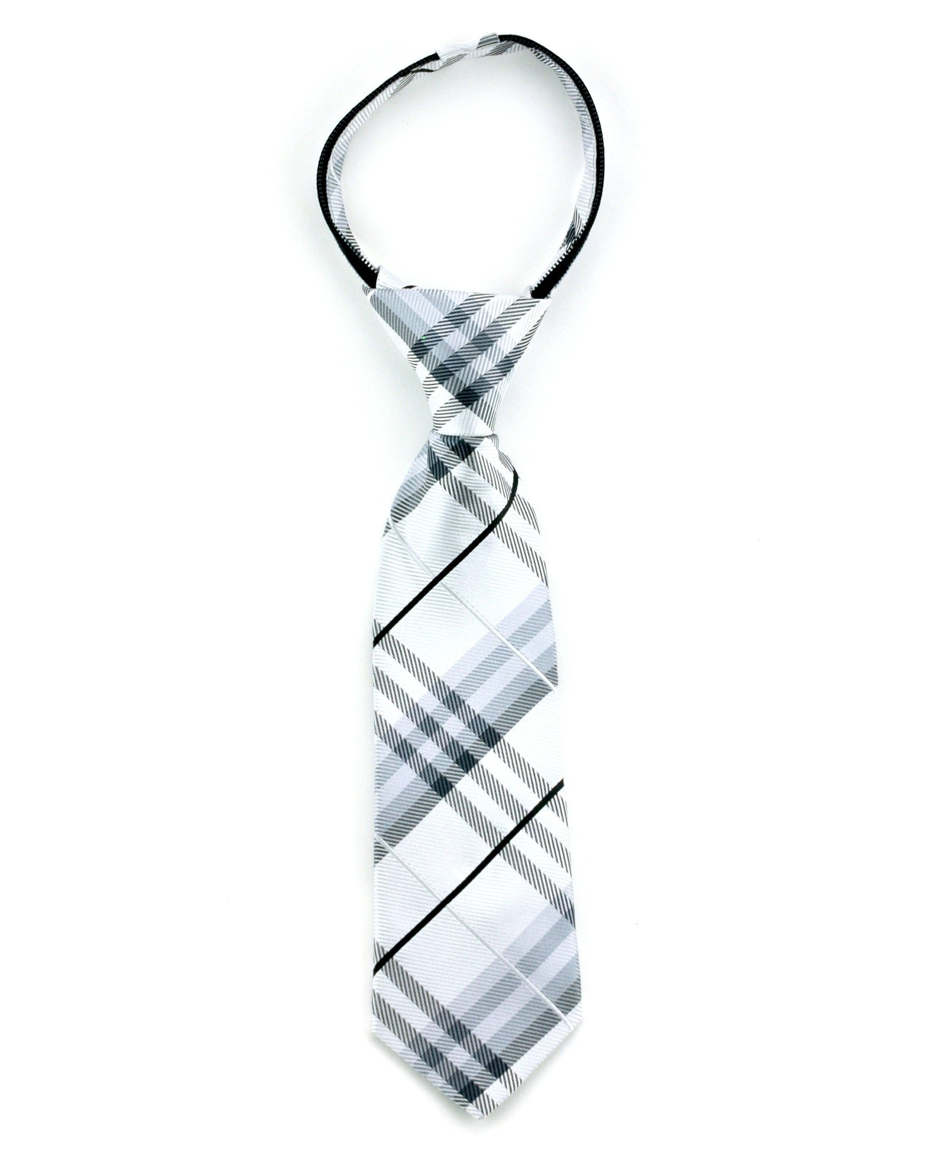 shadow-plaid-zipper-tie.jpg