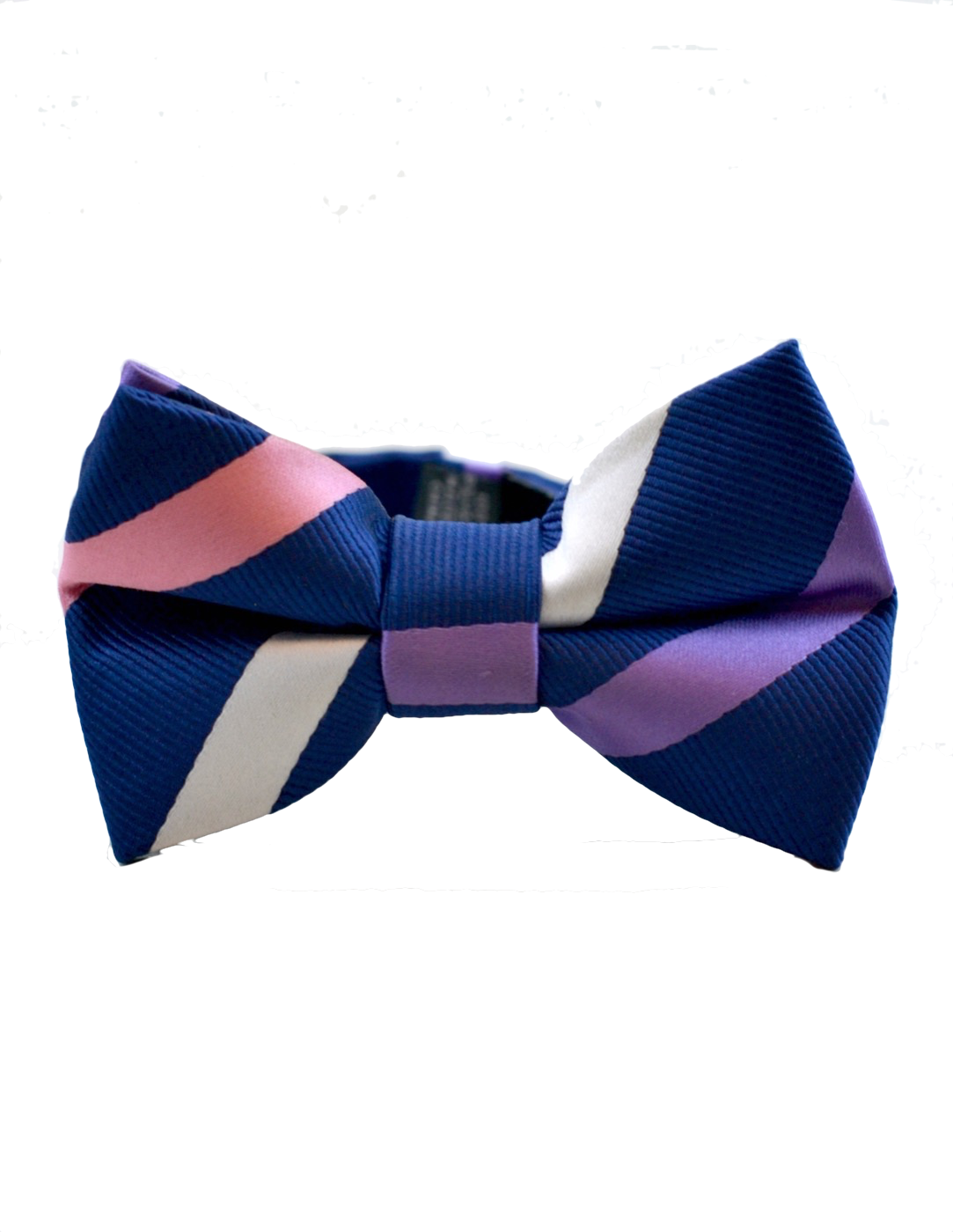 sherbert-and-navy-stripe-bow-tie-noback.png
