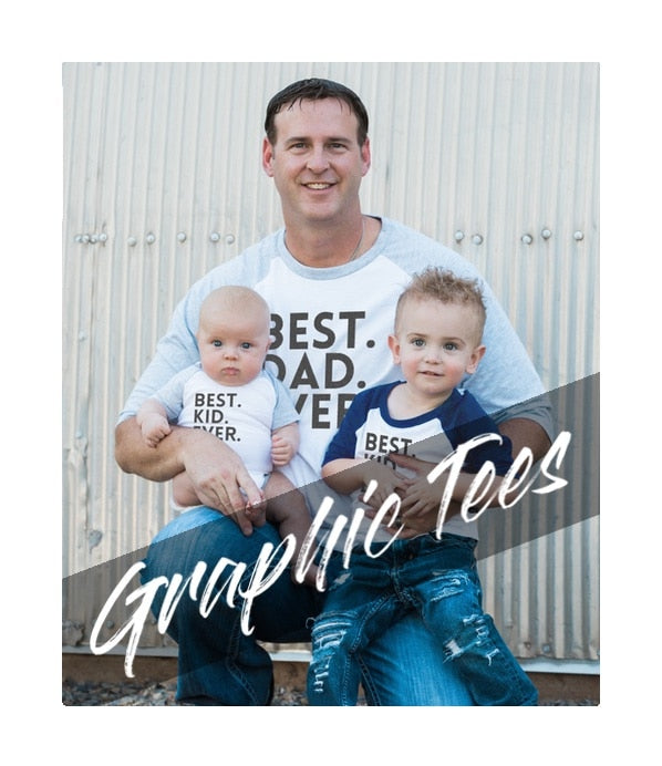 shop-links-daddy-me-graphic-tees-2.jpg
