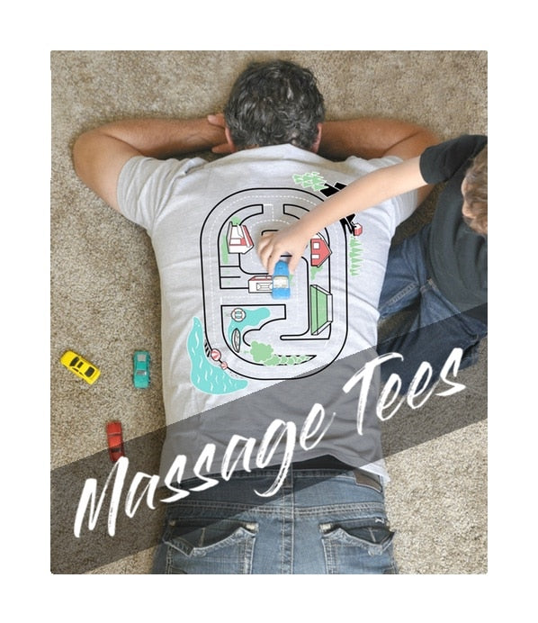 shop-links-daddy-me-massage-tees.jpg