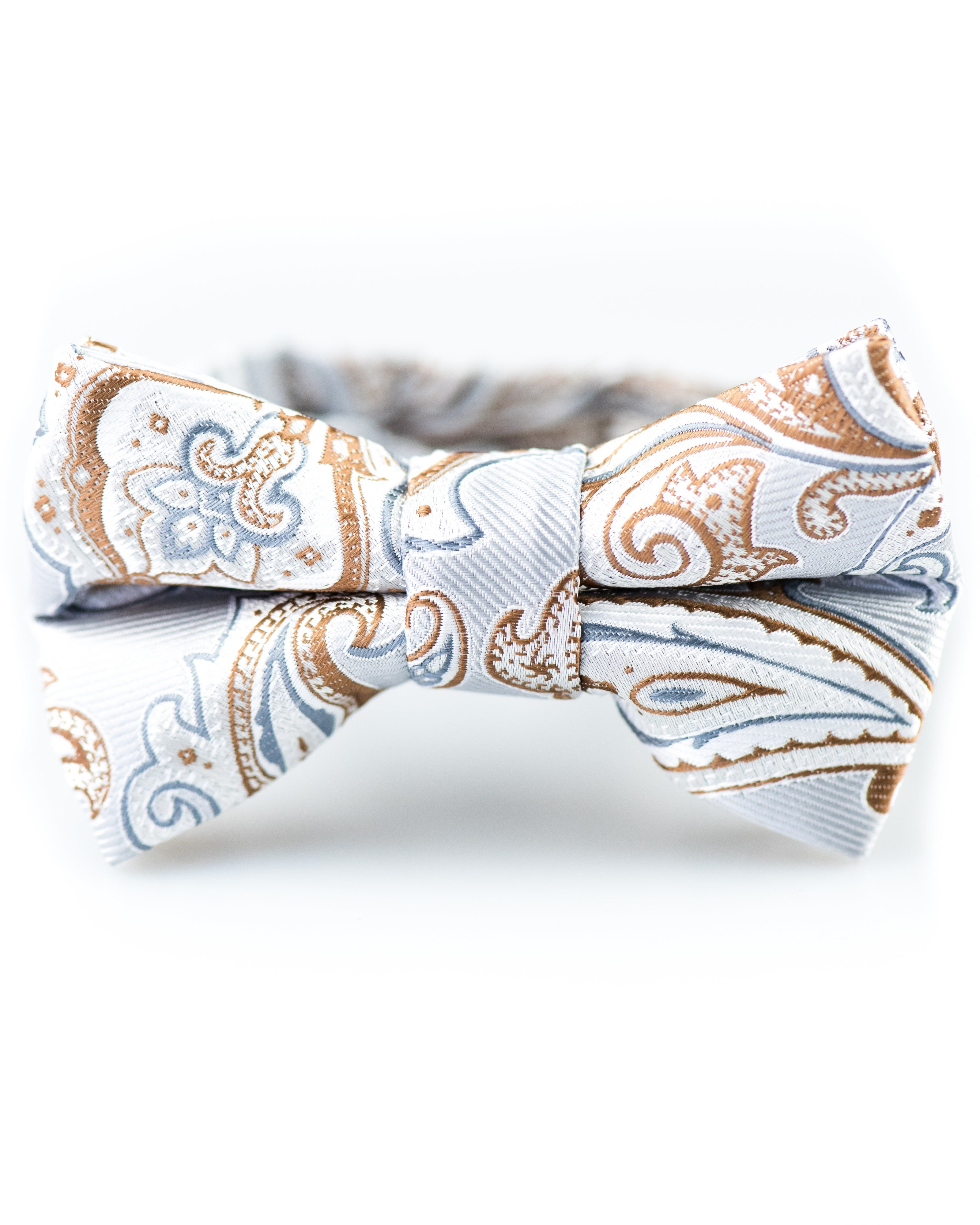 silver-and-caramel-paisley-bow-tie.jpg