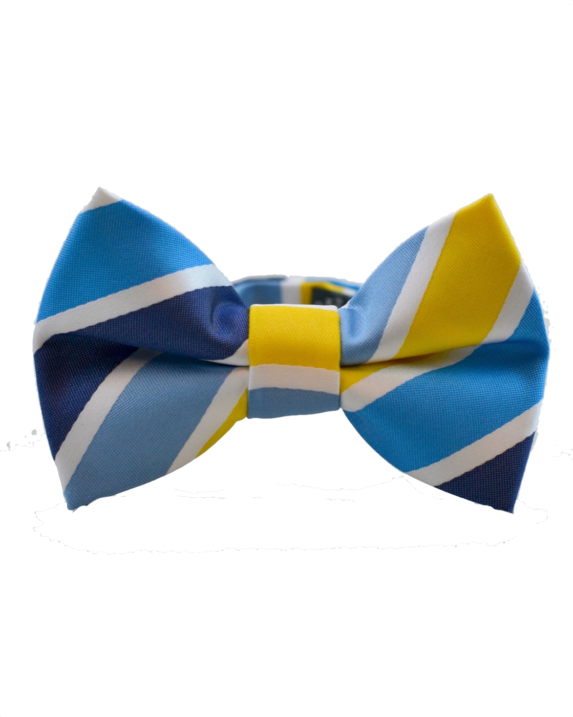 sunshine-and-blue-stripe-bow-tie-noback.png