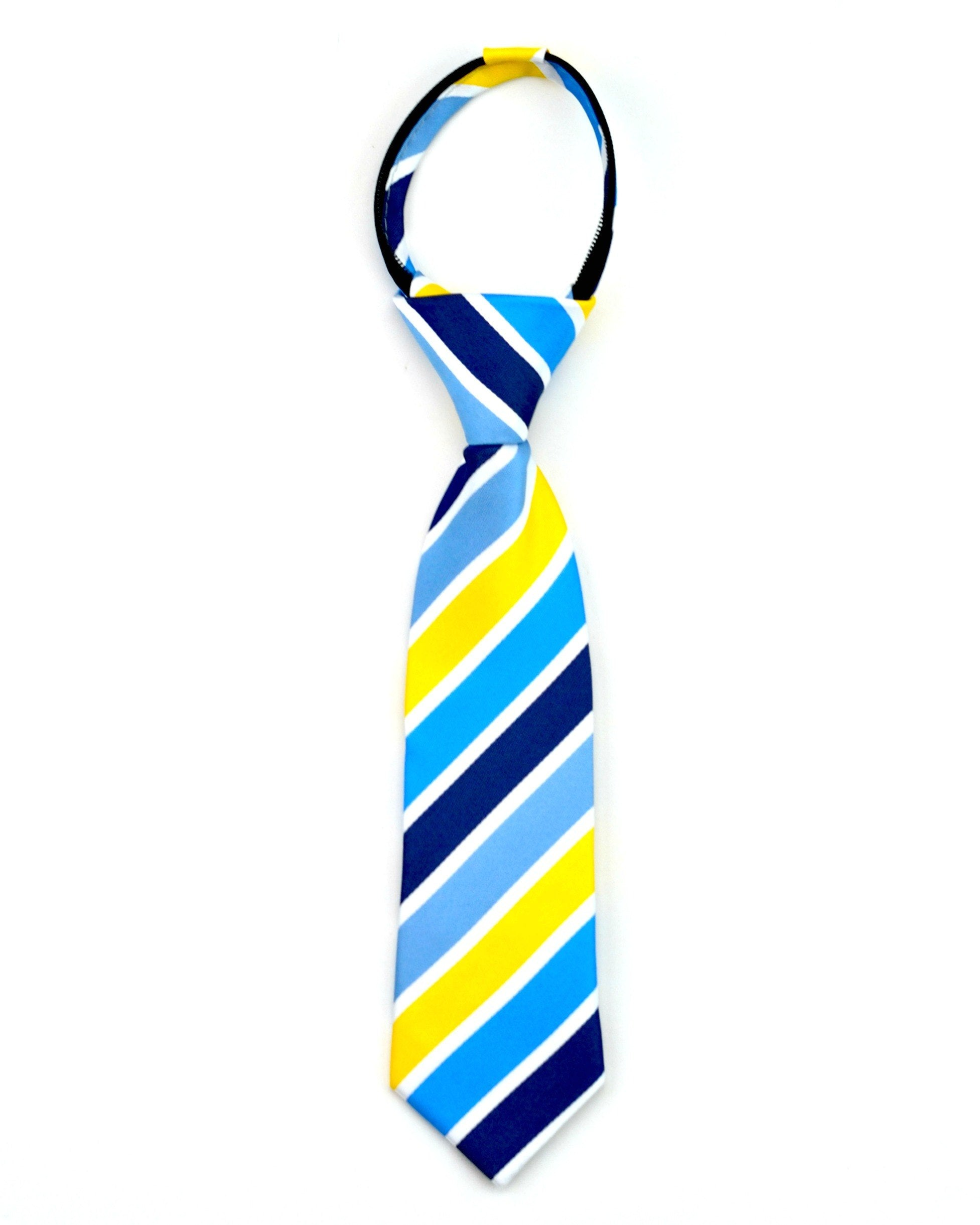 sunshine-and-blue-stripe-zipper-tie.jpg